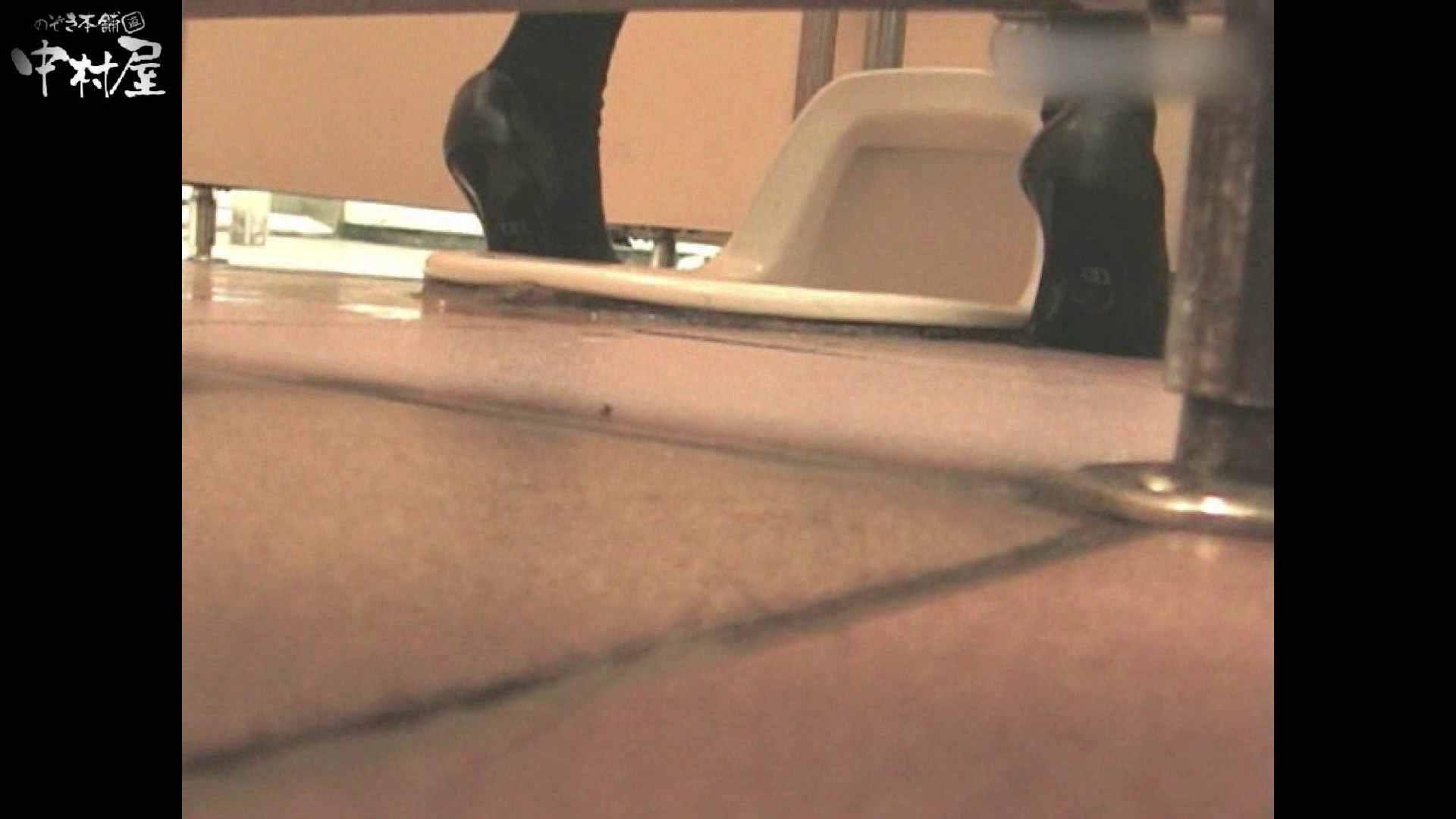 岩手県在住盗撮師盗撮記録vol.09 女子の厠 オメコ動画キャプチャ 110pic 6