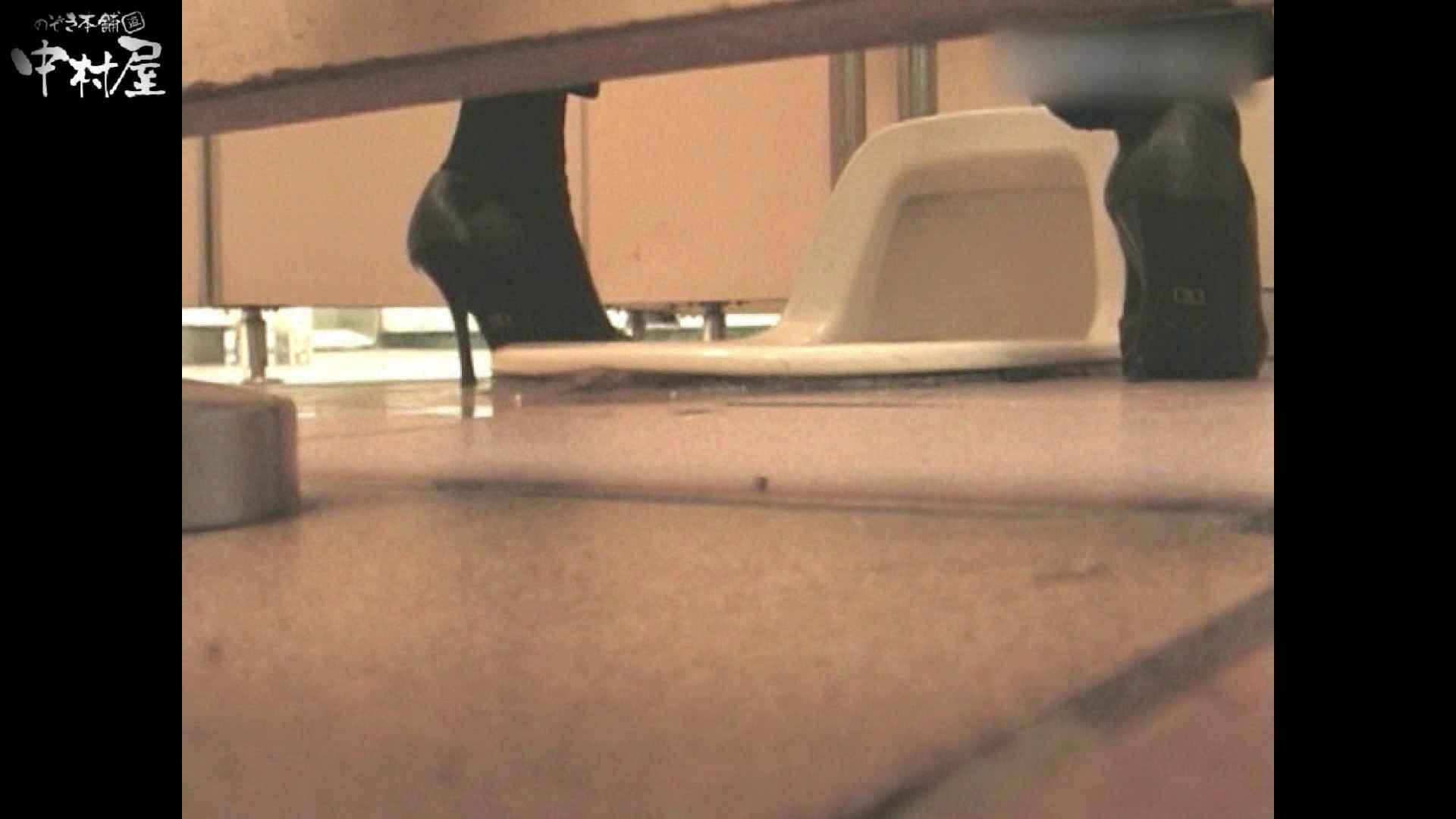 岩手県在住盗撮師盗撮記録vol.09 エッチな盗撮 盗撮動画紹介 110pic 39