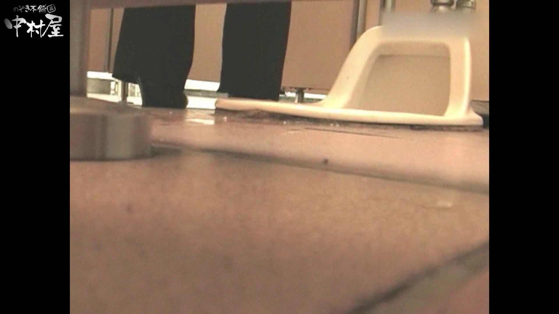 岩手県在住盗撮師盗撮記録vol.09 排泄 エロ無料画像 110pic 44