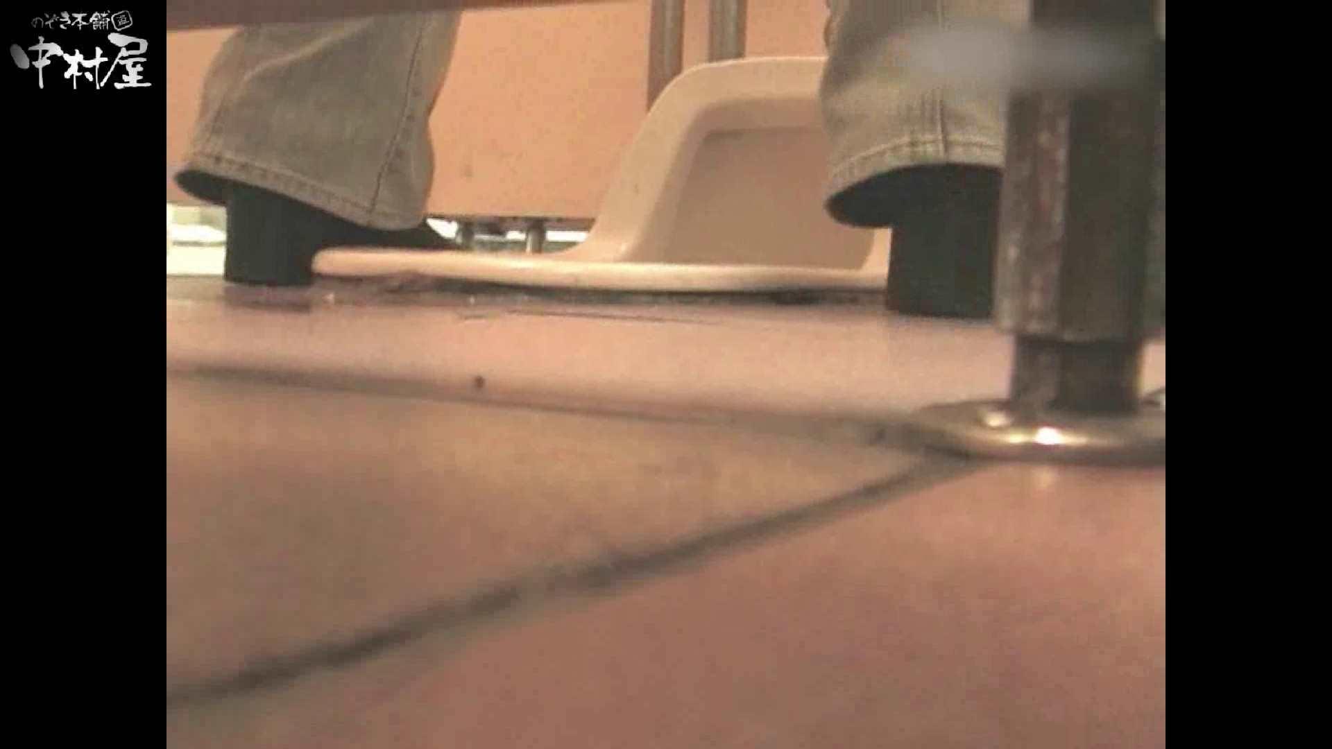 岩手県在住盗撮師盗撮記録vol.09 エッチな盗撮 盗撮動画紹介 110pic 48