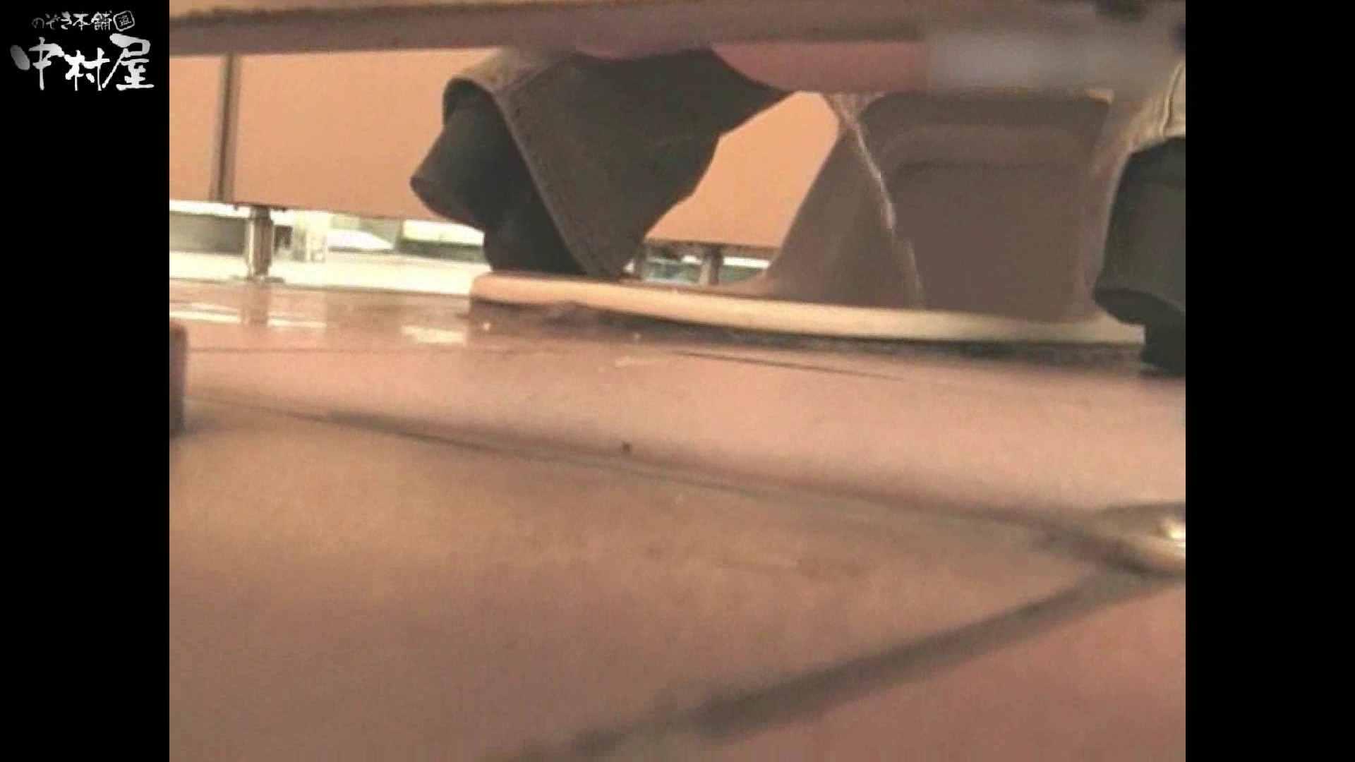 岩手県在住盗撮師盗撮記録vol.09 マンコ エロ画像 110pic 49