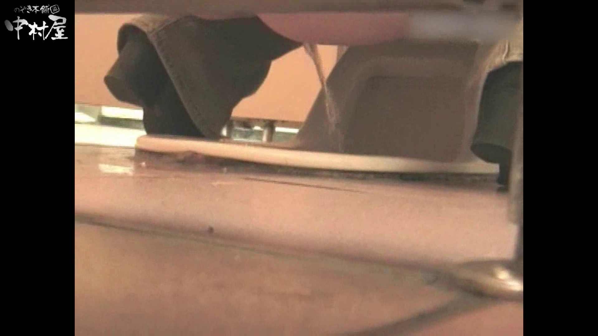 岩手県在住盗撮師盗撮記録vol.09 オマンコ特集 ワレメ動画紹介 110pic 50