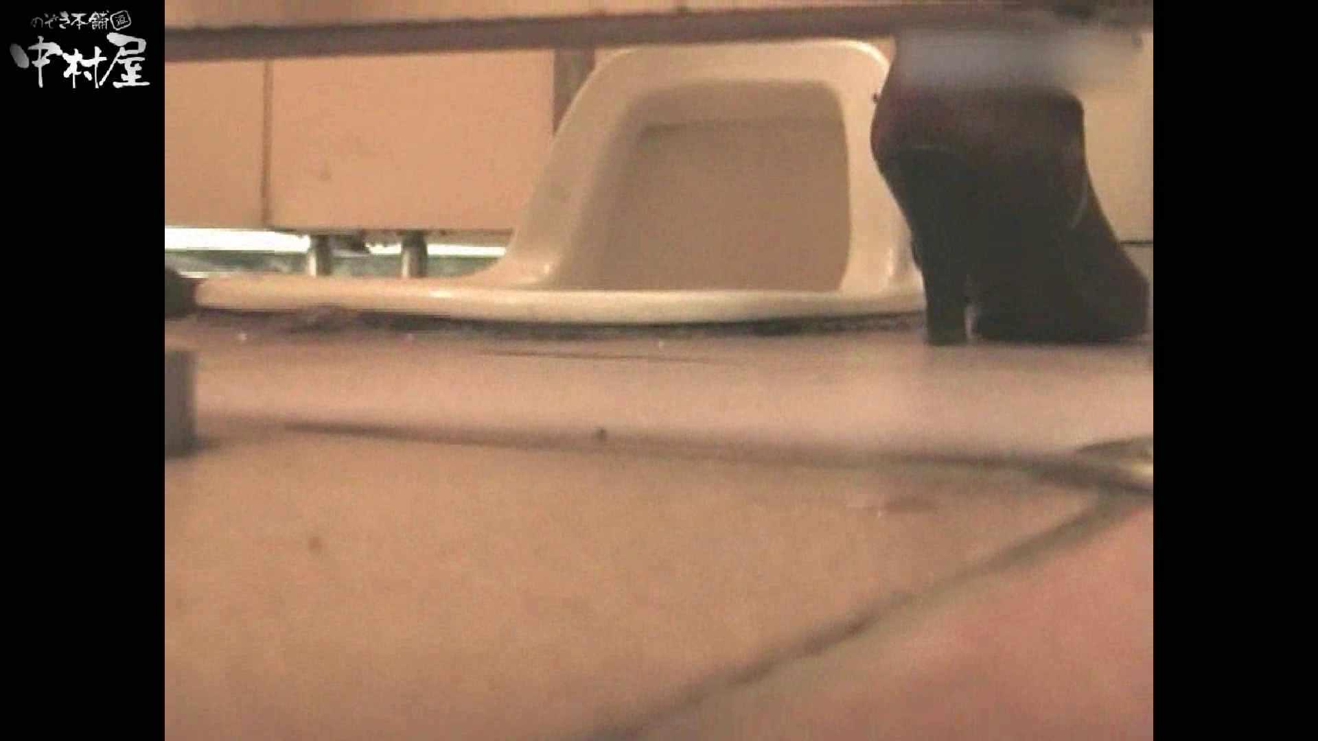 岩手県在住盗撮師盗撮記録vol.09 排泄 エロ無料画像 110pic 80