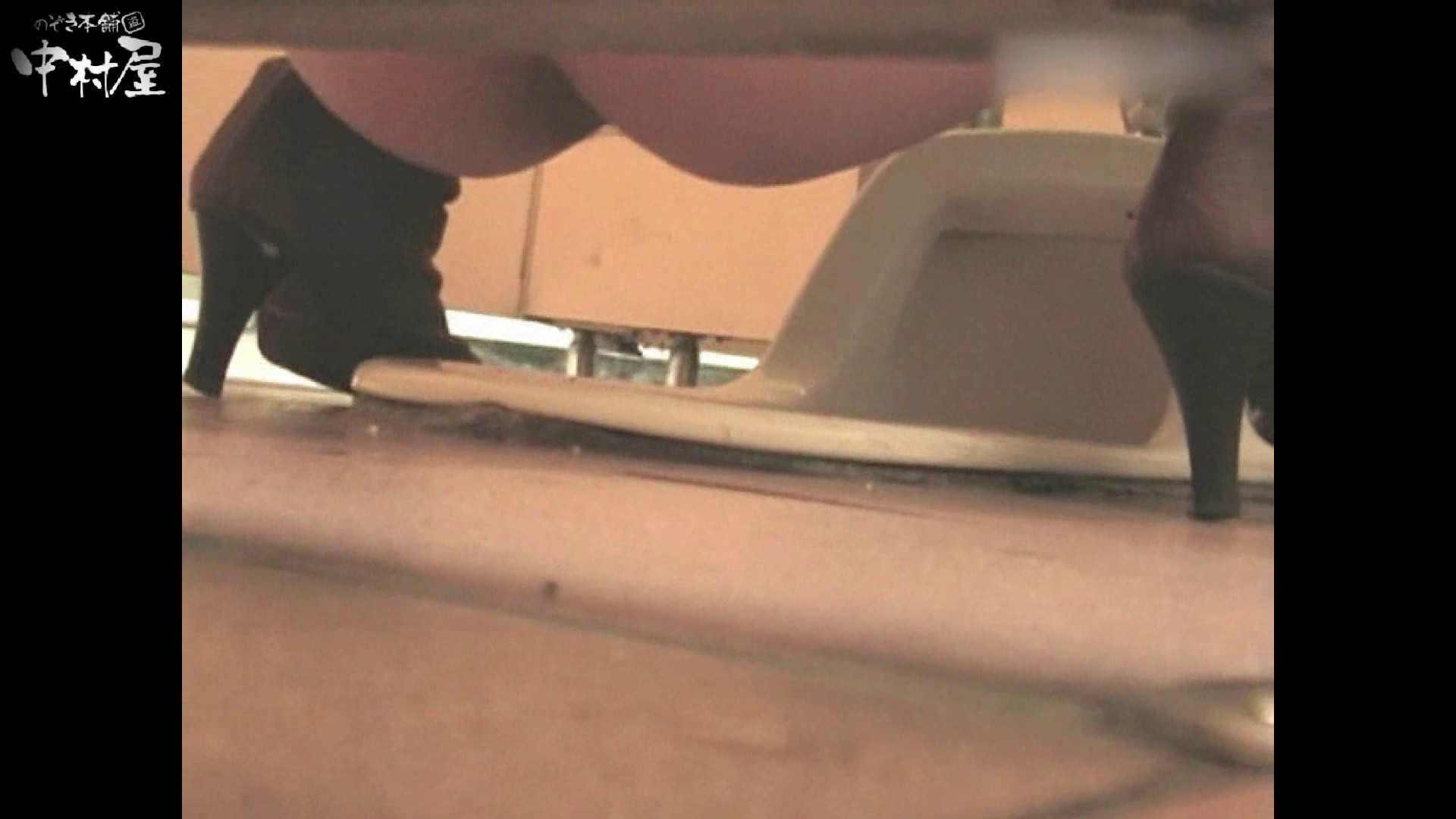 岩手県在住盗撮師盗撮記録vol.09 HなOL アダルト動画キャプチャ 110pic 83