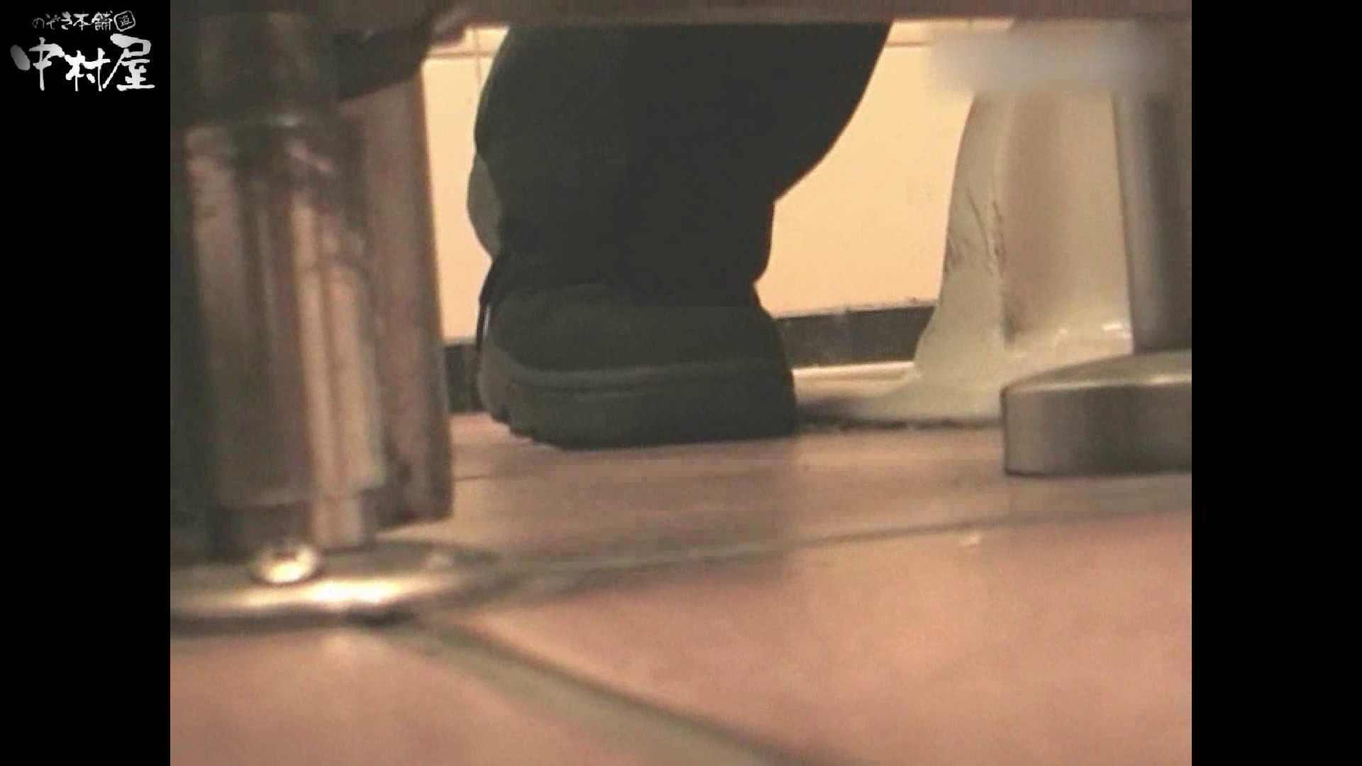 岩手県在住盗撮師盗撮記録vol.09 オマンコ特集 ワレメ動画紹介 110pic 86