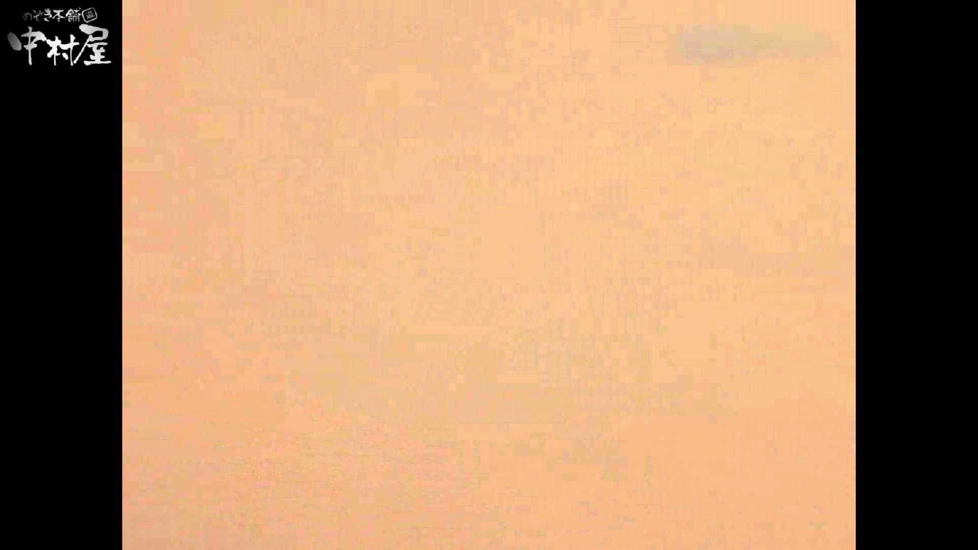 岩手県在住盗撮師盗撮記録vol.09 HなOL アダルト動画キャプチャ 110pic 92