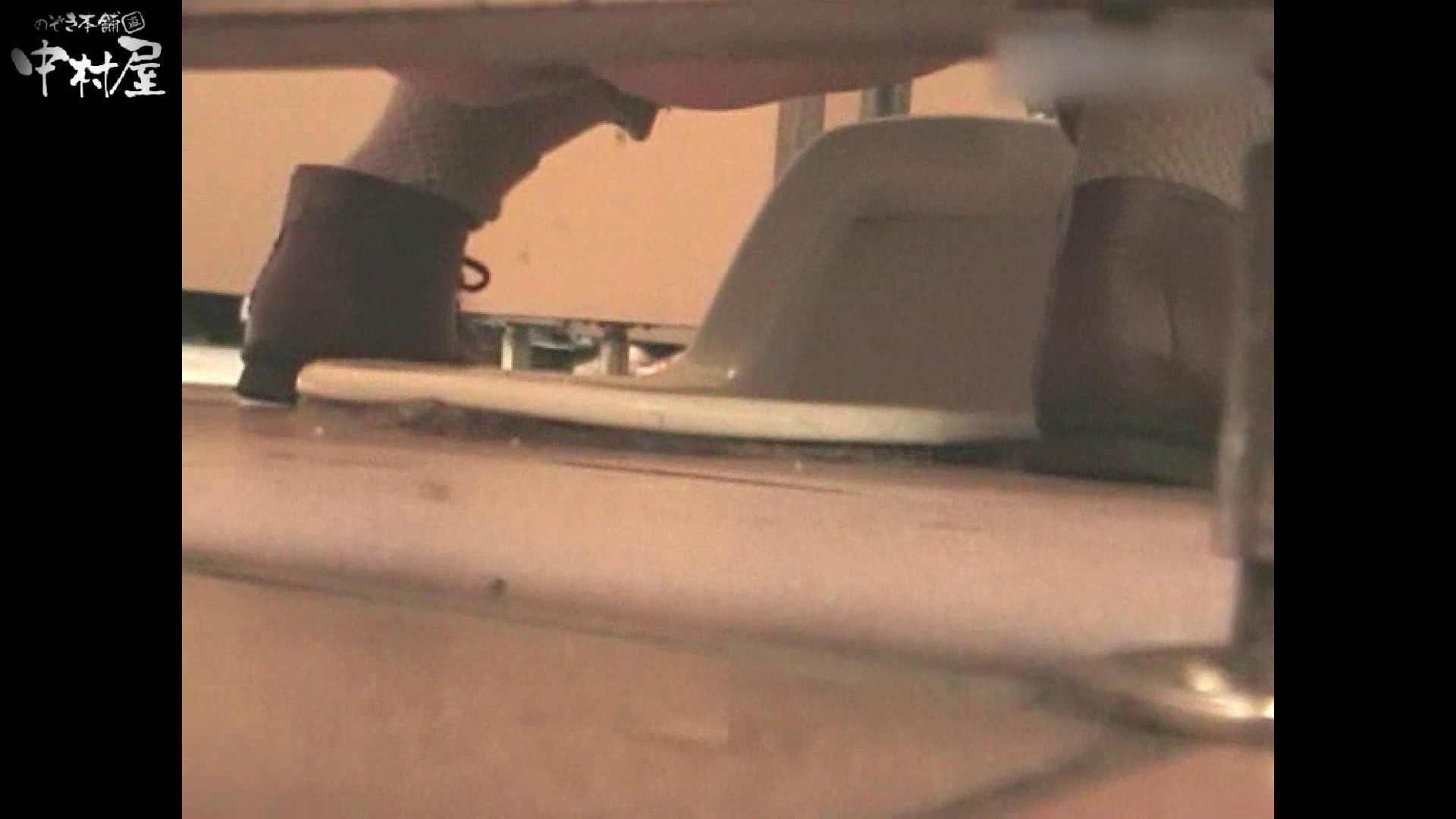 岩手県在住盗撮師盗撮記録vol.09 エッチな盗撮 盗撮動画紹介 110pic 102