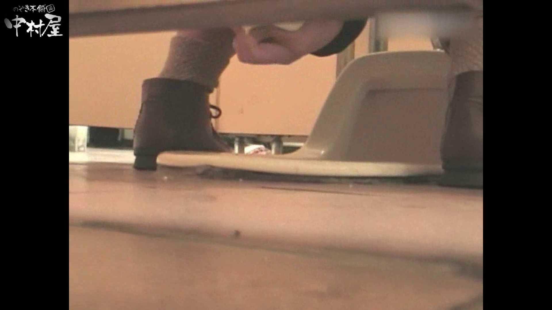 岩手県在住盗撮師盗撮記録vol.09 マンコ エロ画像 110pic 103