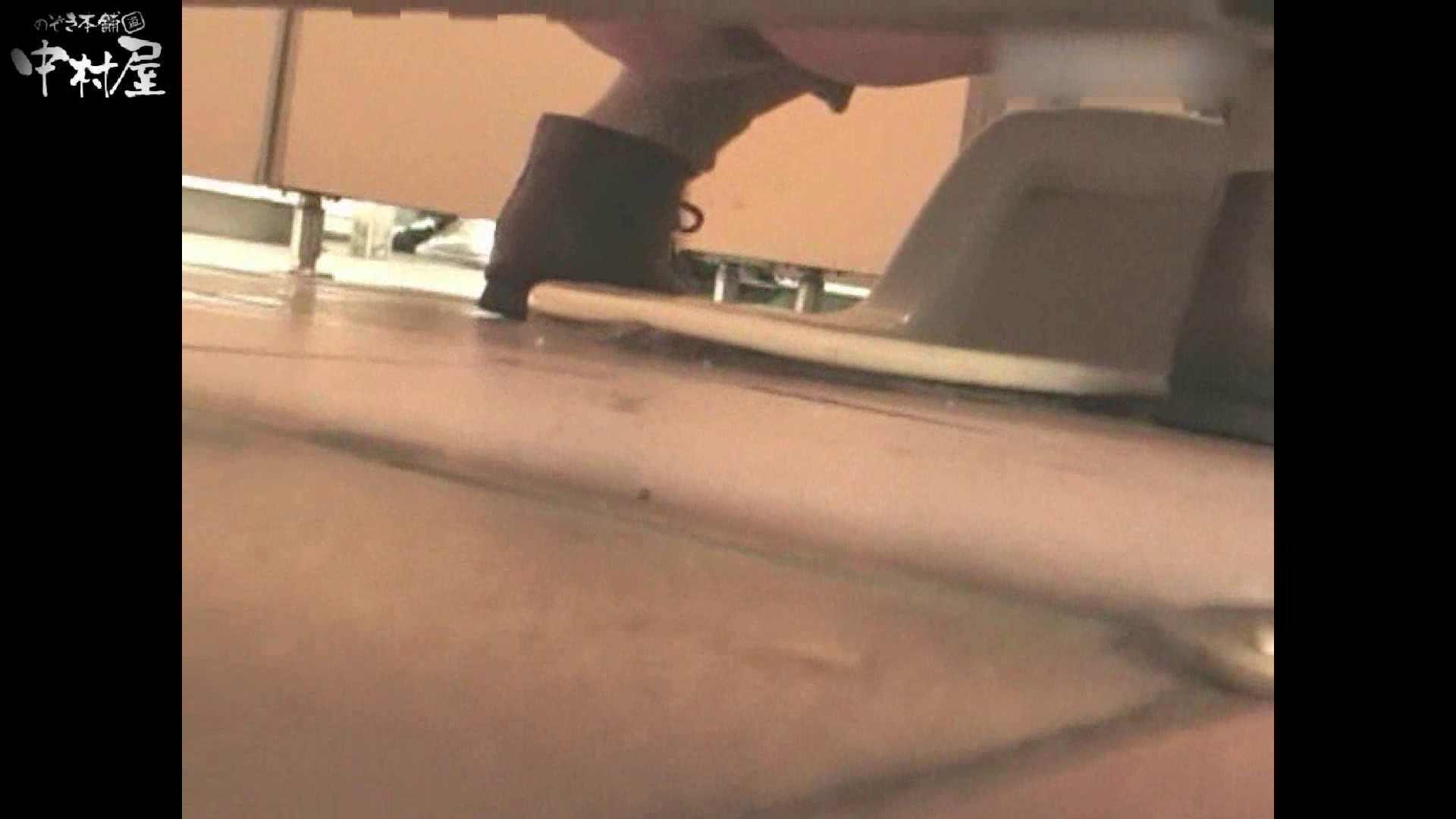 岩手県在住盗撮師盗撮記録vol.09 オマンコ特集 ワレメ動画紹介 110pic 104