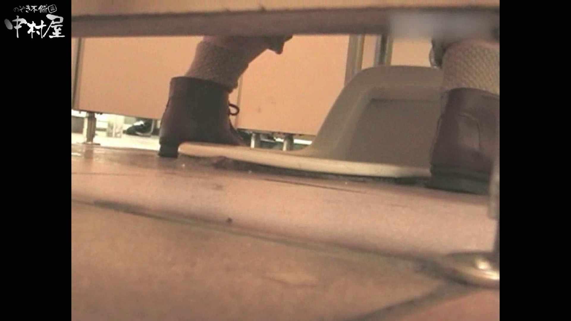 岩手県在住盗撮師盗撮記録vol.09 女子の厠 オメコ動画キャプチャ 110pic 105