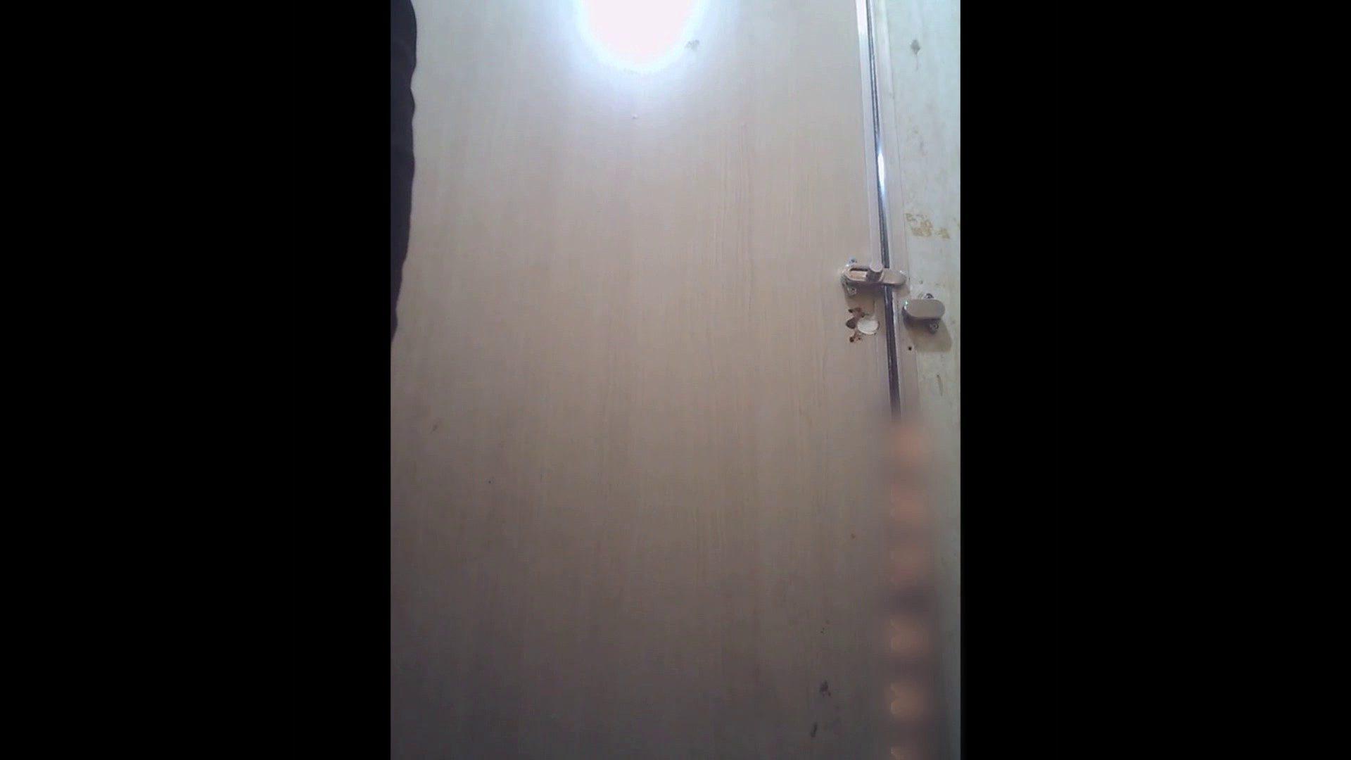 潜伏韓国トイレ北緯38度線!Vol.04 0   女性トイレ  83pic 69