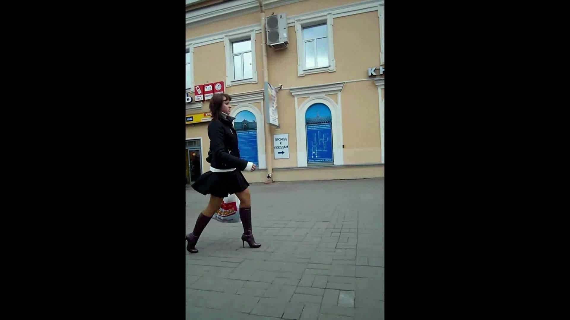 綺麗なモデルさんのスカート捲っちゃおう‼vol03 Hなお姉さん | 0  98pic 5