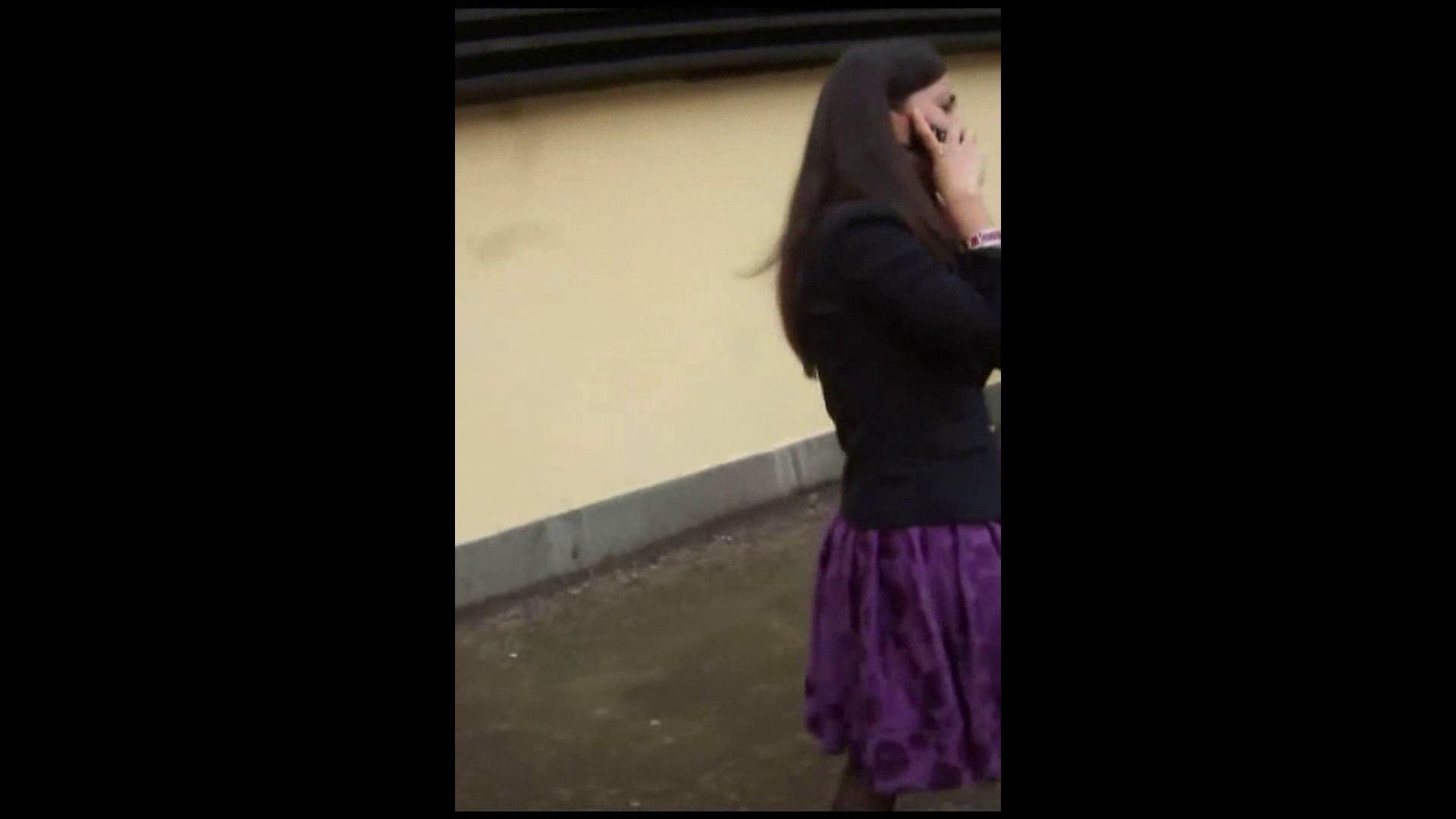 綺麗なモデルさんのスカート捲っちゃおう‼vol03 Hなモデル スケベ動画紹介 98pic 27