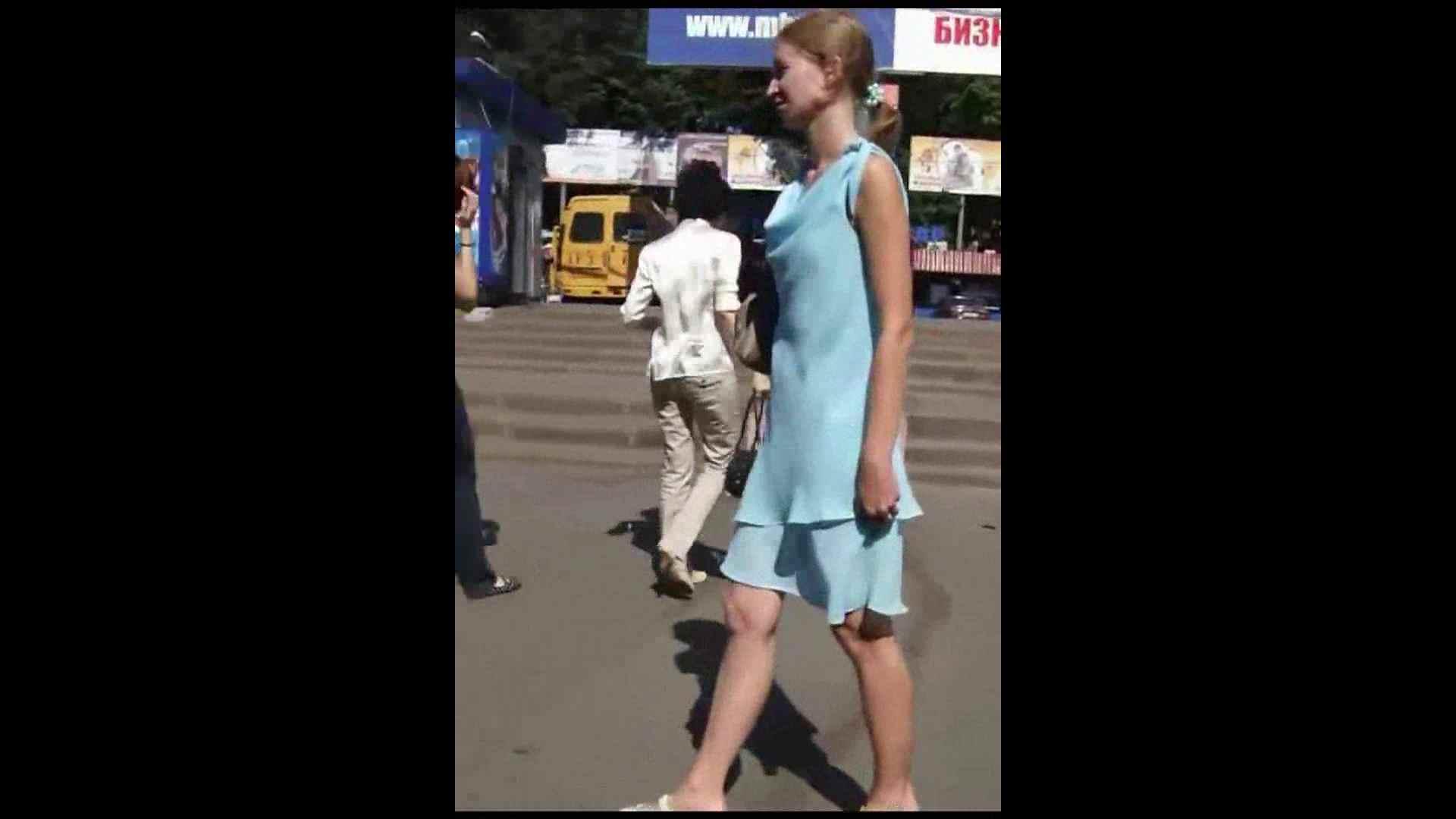 綺麗なモデルさんのスカート捲っちゃおう‼vol03 Hなお姉さん | 0  98pic 49