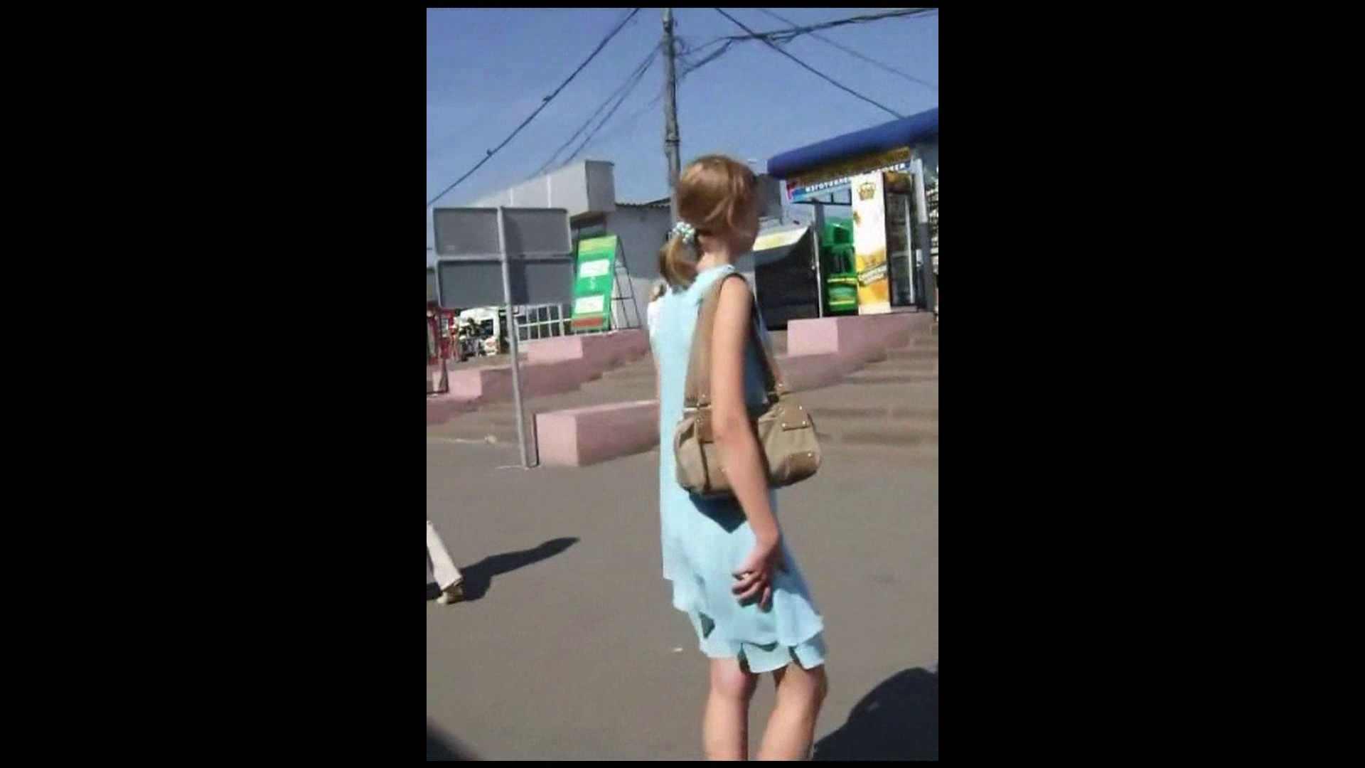 綺麗なモデルさんのスカート捲っちゃおう‼vol03 HなOL われめAV動画紹介 98pic 50