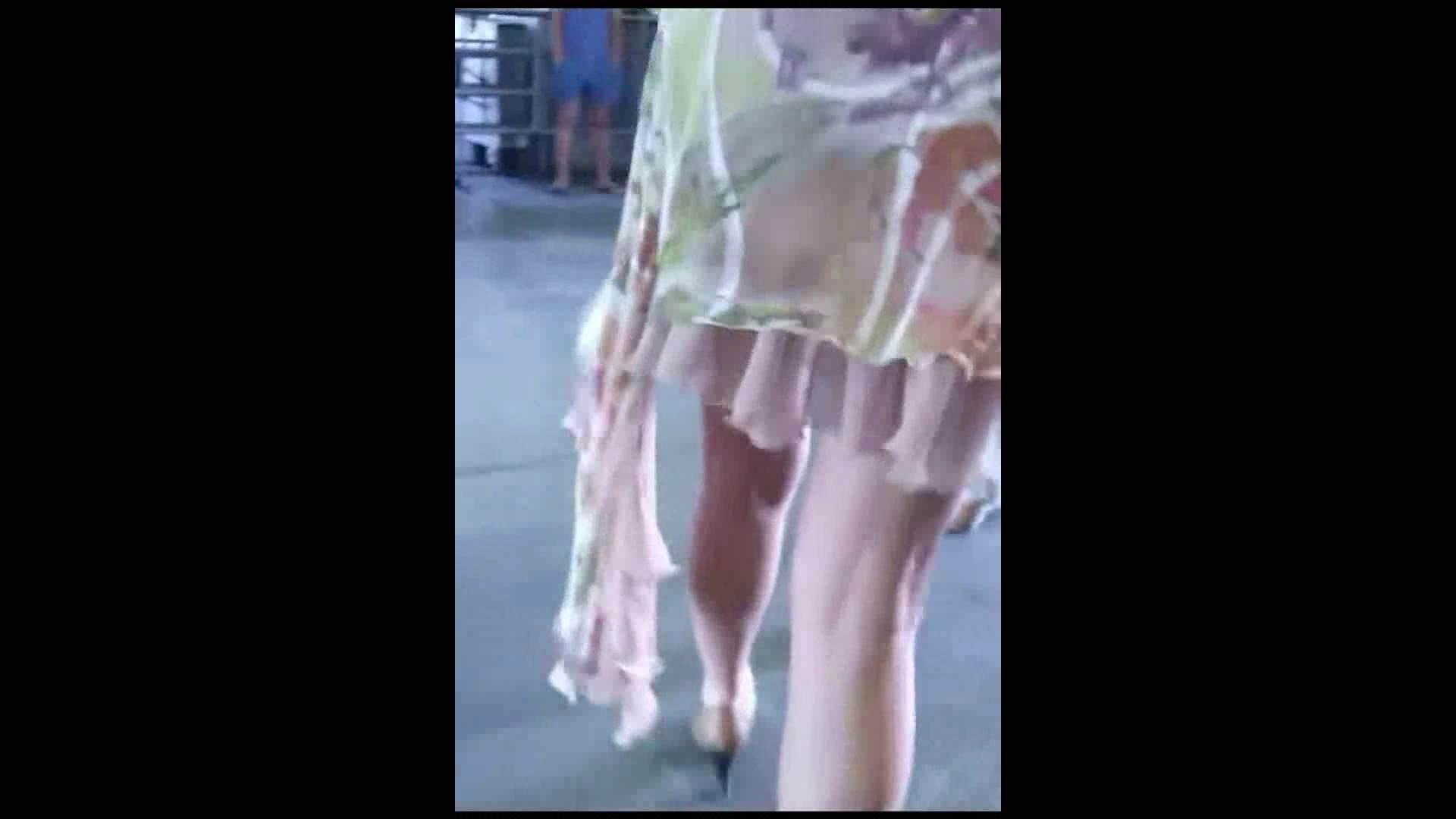 綺麗なモデルさんのスカート捲っちゃおう‼vol03 Hなお姉さん | 0  98pic 57