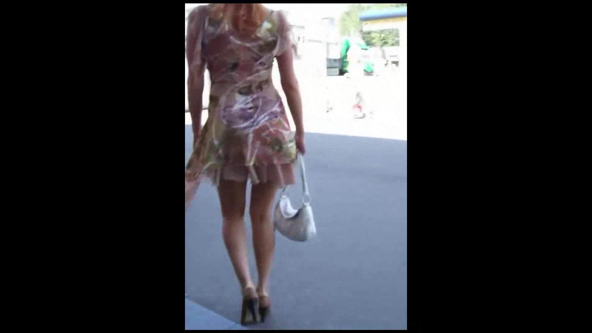 綺麗なモデルさんのスカート捲っちゃおう‼vol03 HなOL われめAV動画紹介 98pic 58