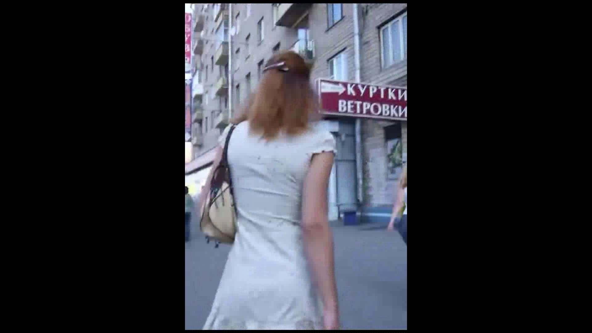 綺麗なモデルさんのスカート捲っちゃおう‼vol03 Hなお姉さん | 0  98pic 65
