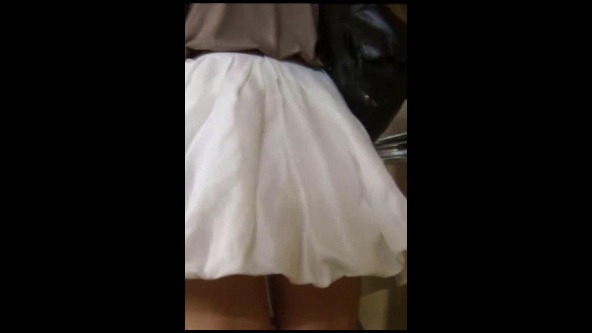 綺麗なモデルさんのスカート捲っちゃおう‼vol03 Hなお姉さん  98pic 96