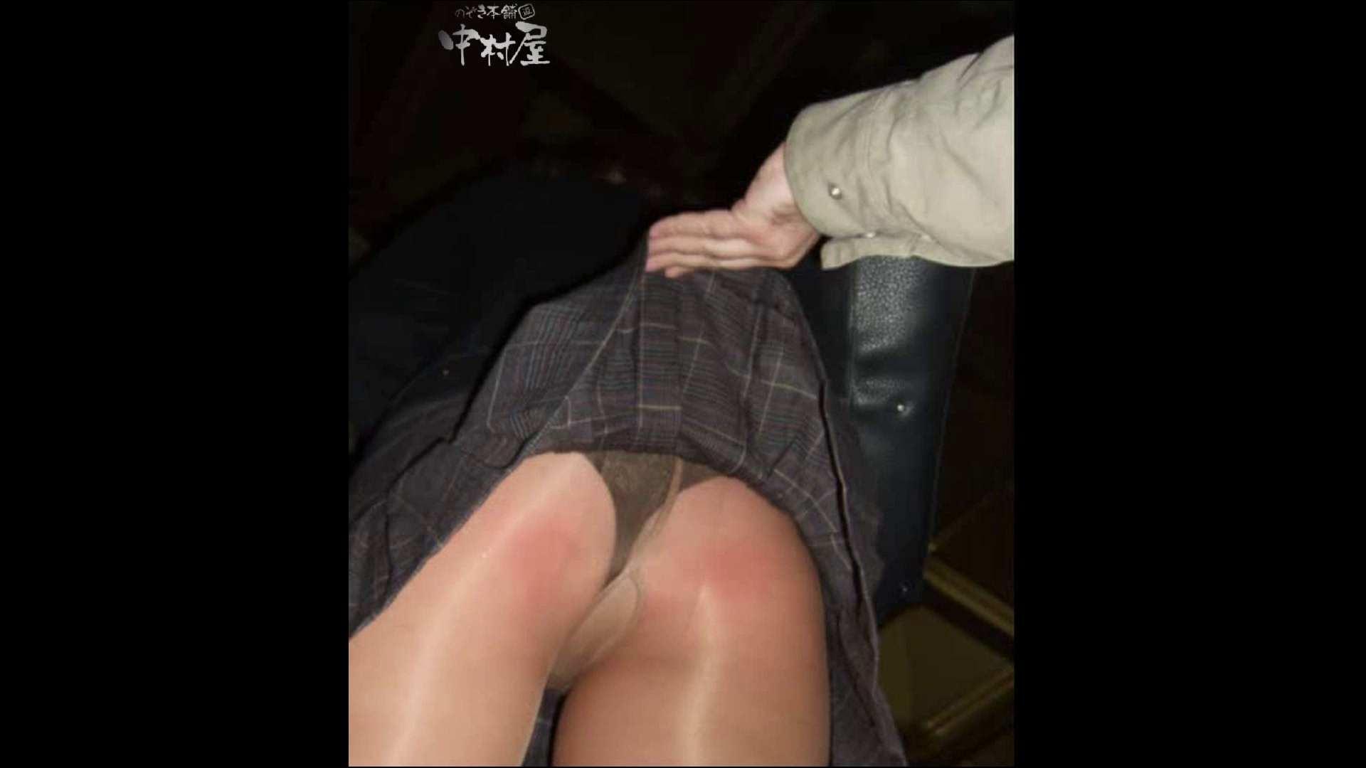 綺麗なモデルさんのスカート捲っちゃおう‼ vol18 0  99pic 20