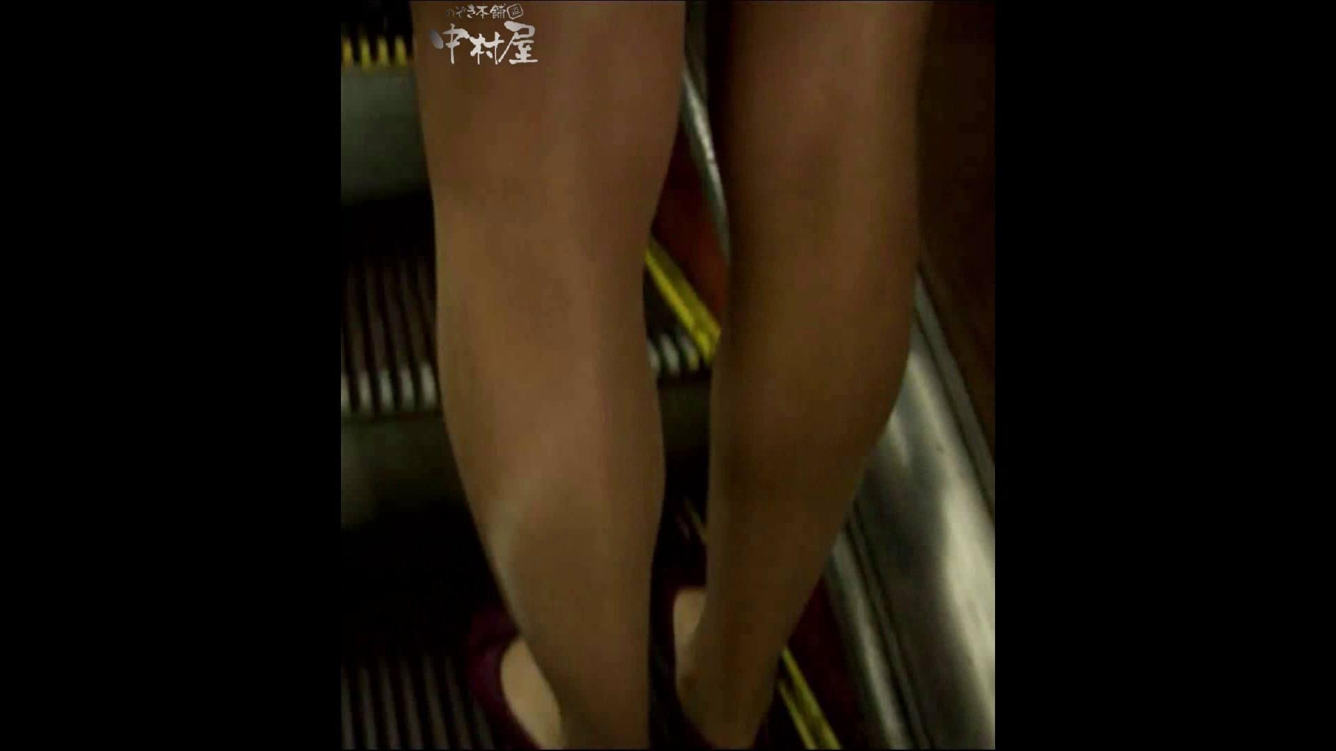 綺麗なモデルさんのスカート捲っちゃおう‼ vol18 Hなお姉さん おまんこ動画流出 99pic 79