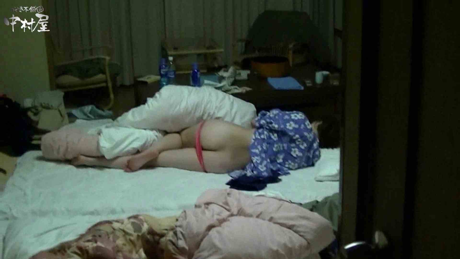 ネムリ姫 vol.38 後編 Hな女子大生 盗撮画像 105pic 19