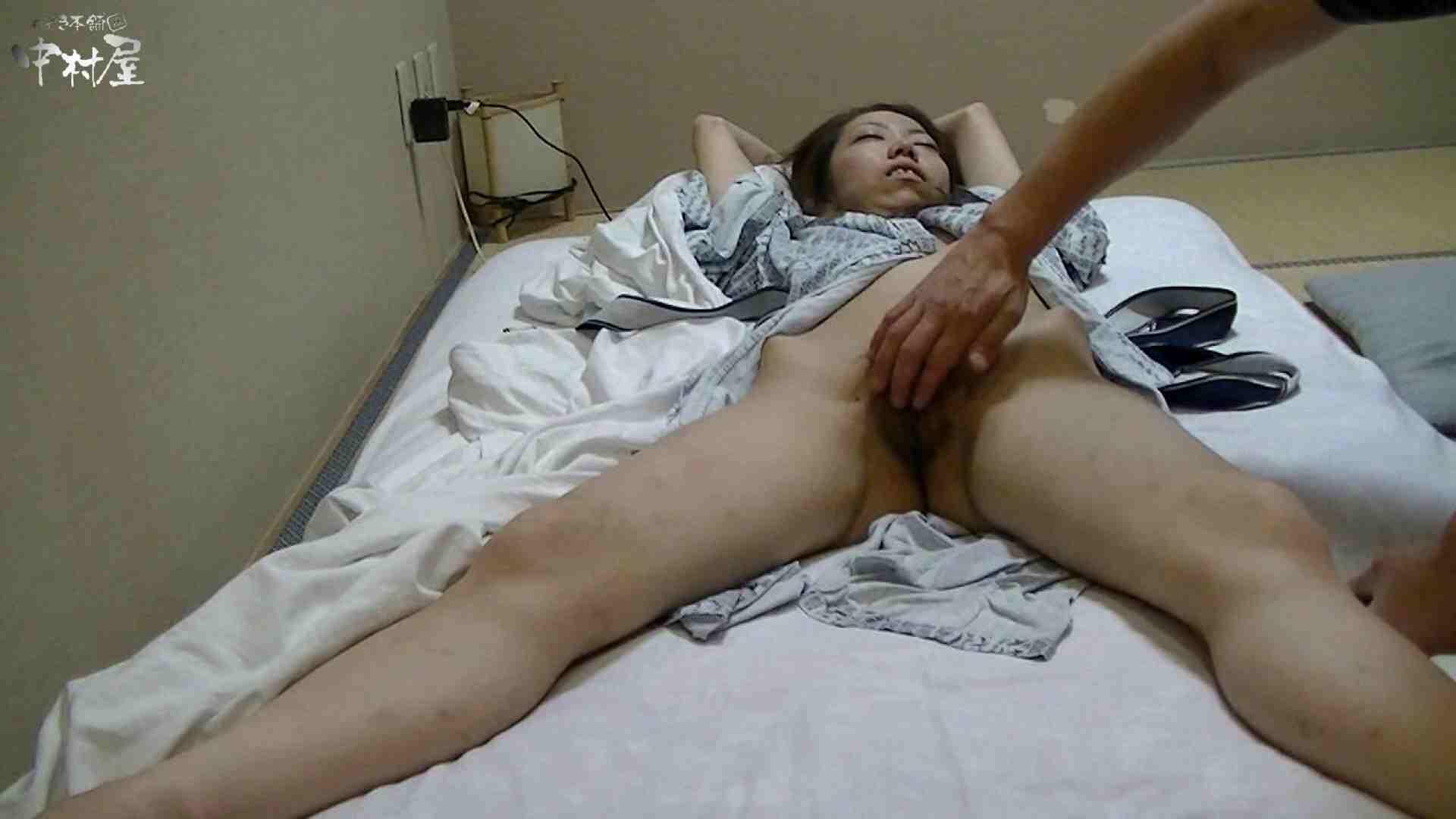 ネムリ姫 vol.58 其の三 乳首 オメコ動画キャプチャ 82pic 4