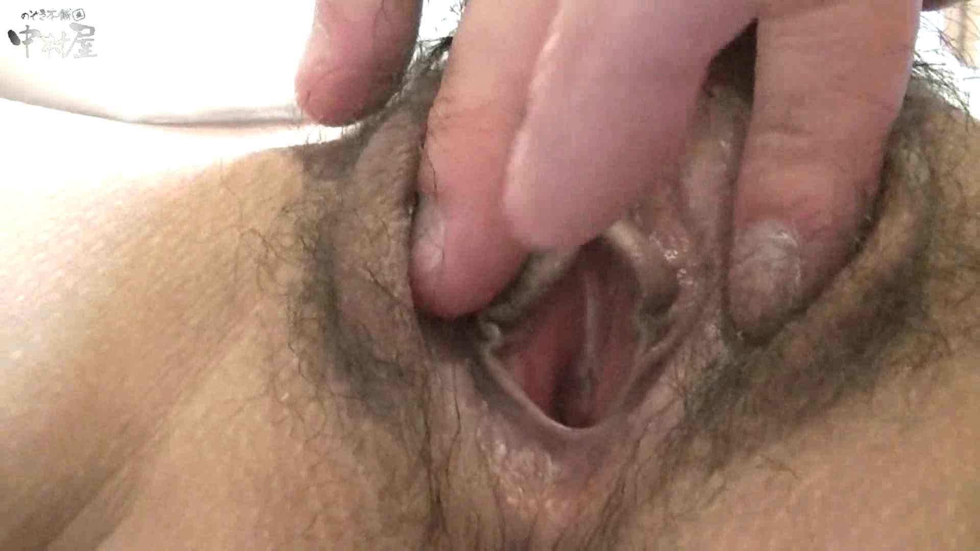 ネムリ姫 vol.58 其の三 浴衣 盗み撮り動画 82pic 58