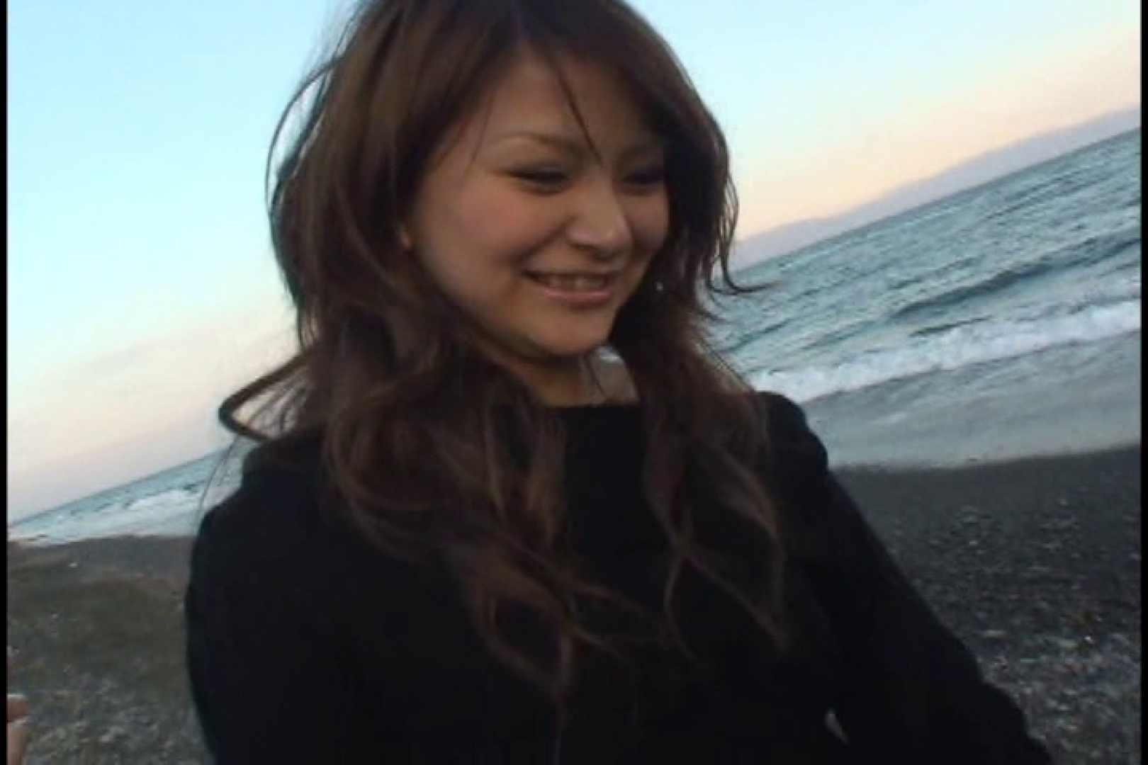 JDハンター全国ツアー vol.009 後編 Hな女子大生 盗み撮り動画 95pic 43