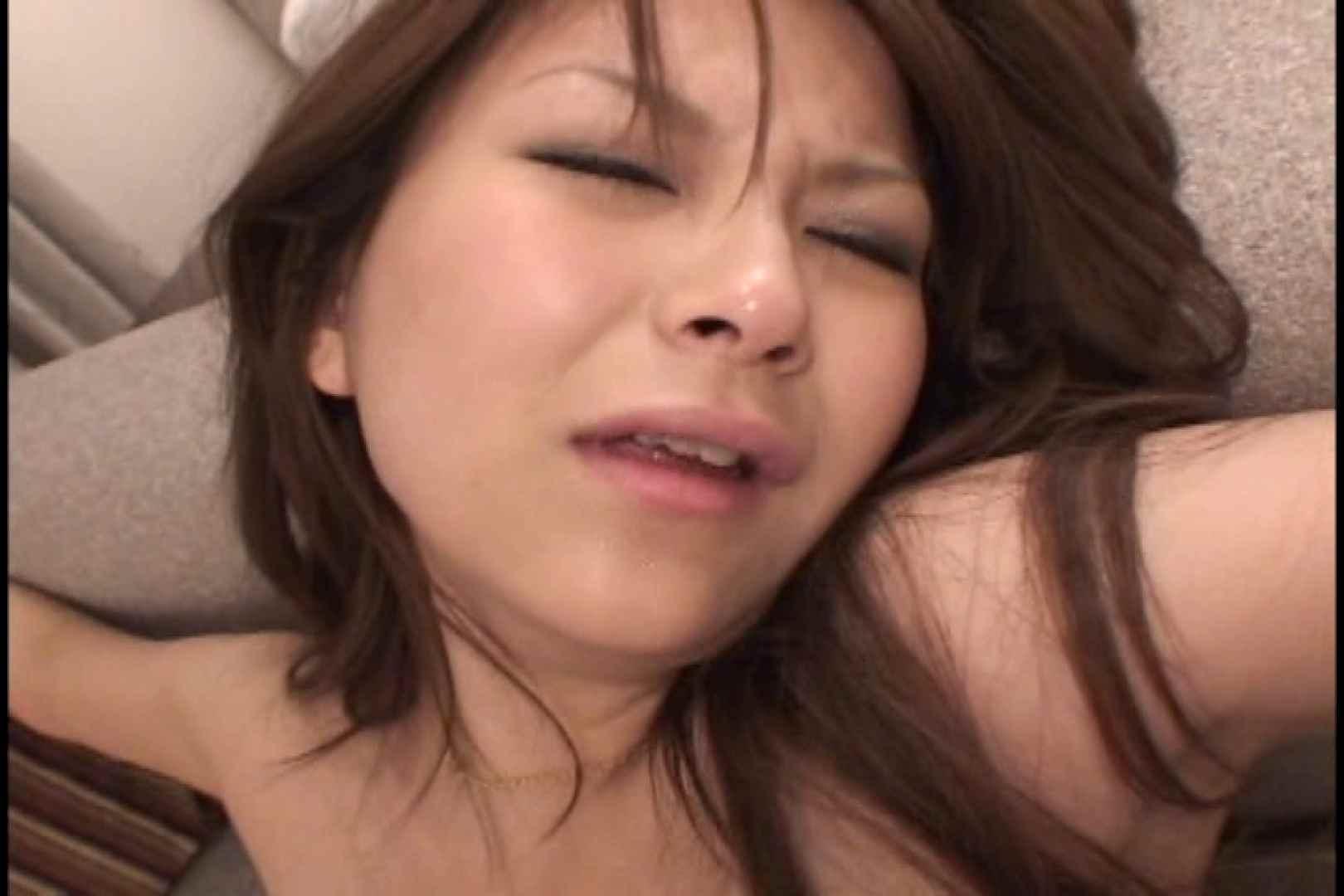 JDハンター全国ツアー vol.009 後編 Hな女子大生 盗み撮り動画 95pic 67