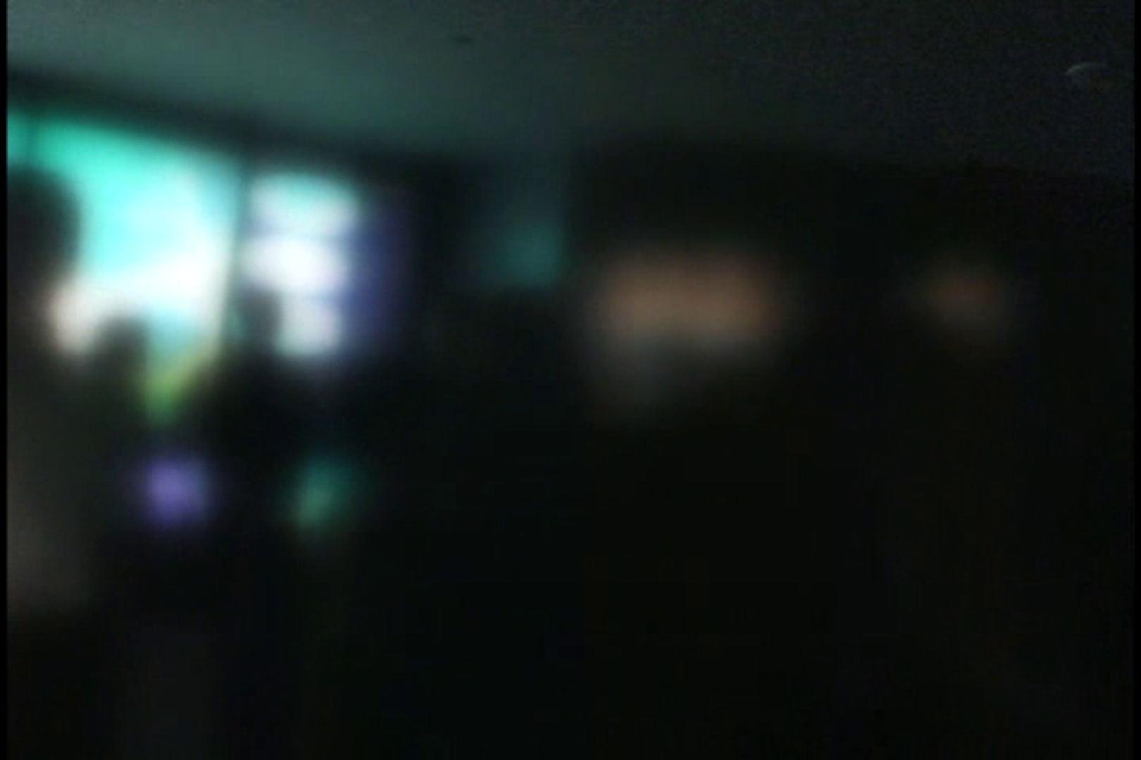 JDハンター全国ツアー vol.025 前編 HなOL おめこ無修正画像 89pic 34