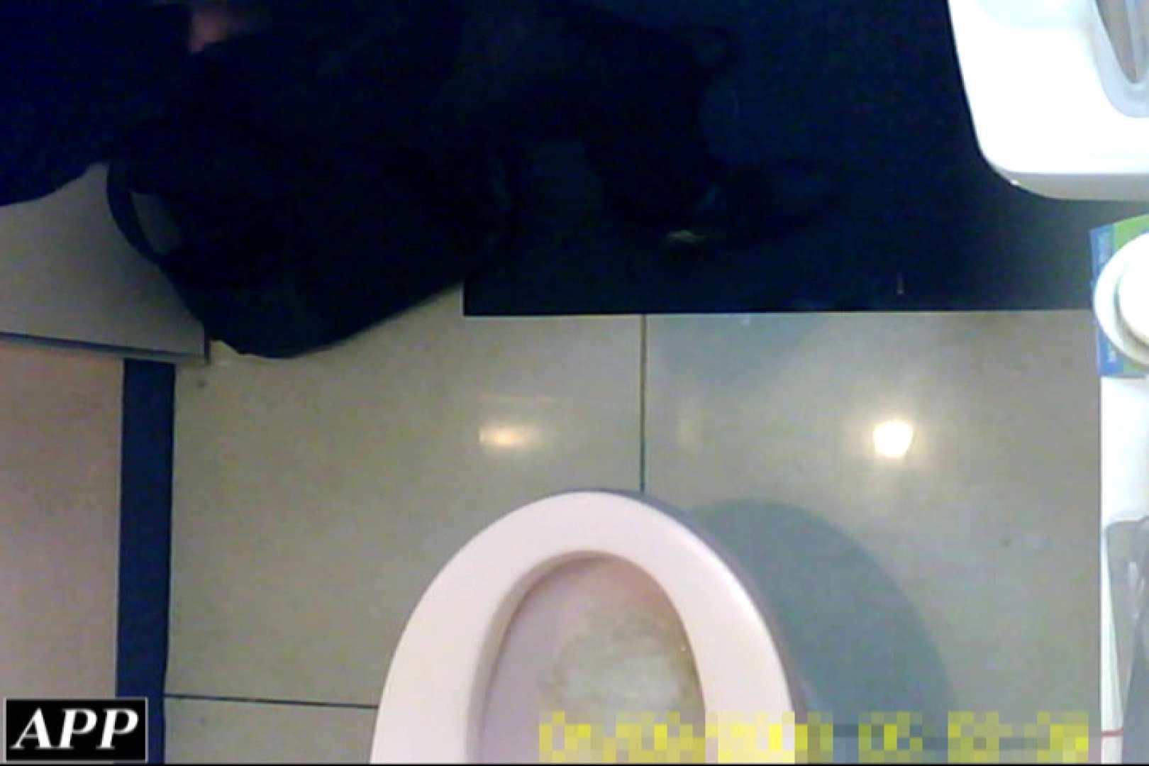 3視点洗面所 vol.90 洗面所 オマンコ動画キャプチャ 89pic 68