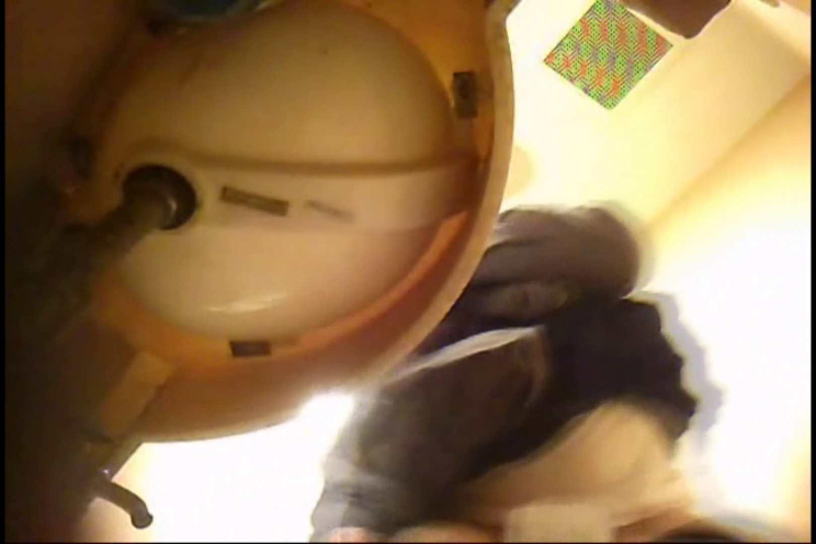 画質向上!新亀さん厠 vol.78 オマンコ特集 ワレメ無修正動画無料 104pic 89