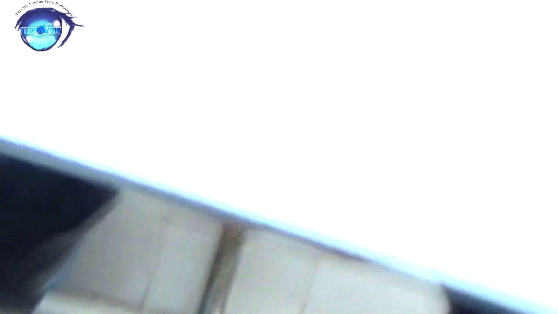 GOD HAND 芸術大学盗撮‼vol.24 投稿 おめこ無修正動画無料 76pic 44