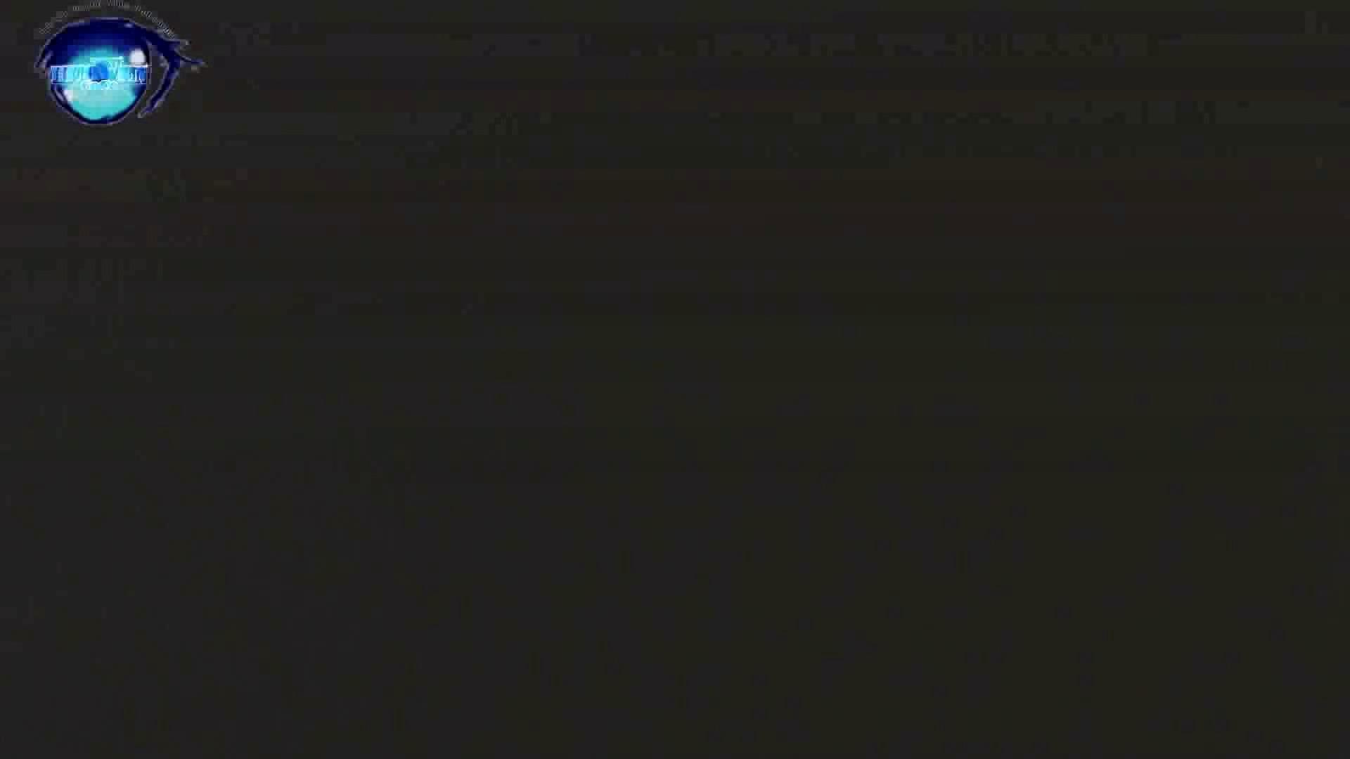 GOD HAND 芸術大学盗撮‼vol.25 洗面所 濡れ場動画紹介 96pic 64
