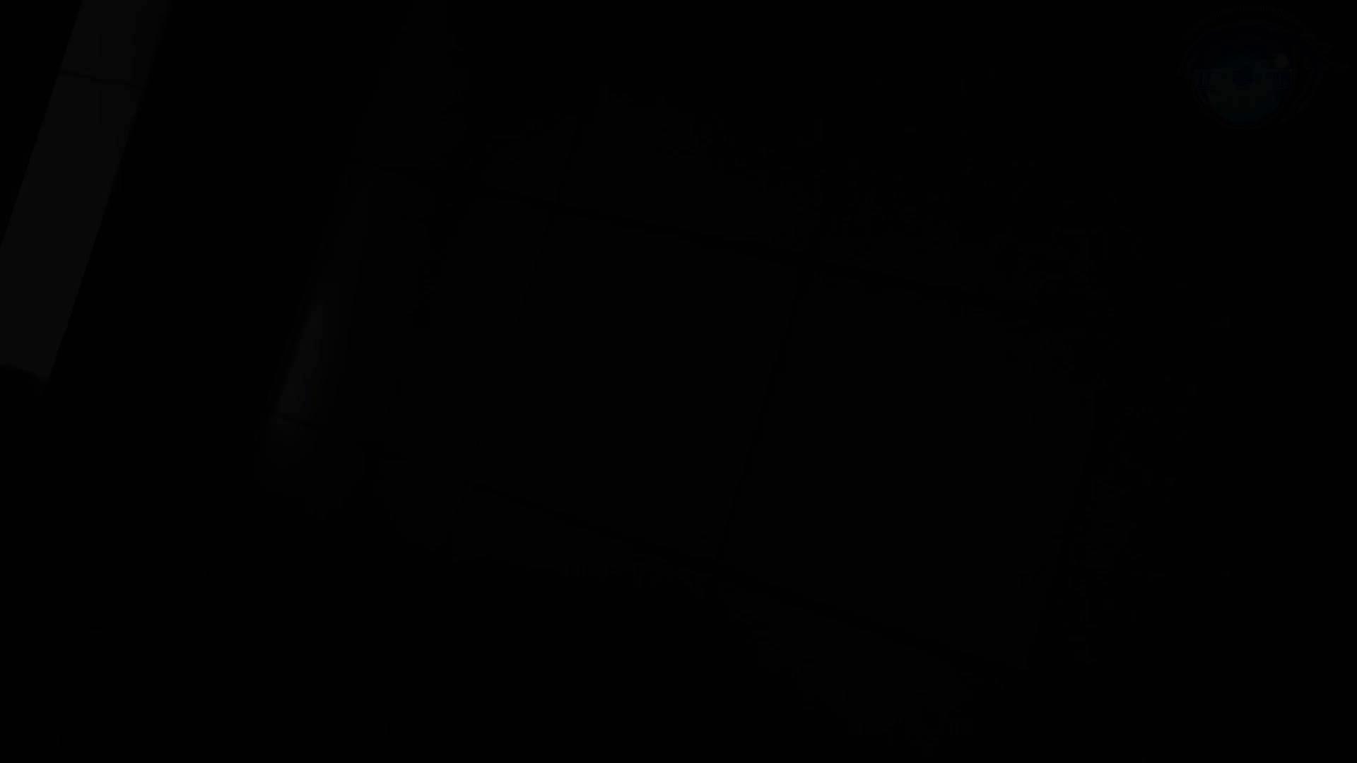 GOD HAND 芸術大学盗撮‼vol.74 エッチな盗撮 SEX無修正画像 100pic 3