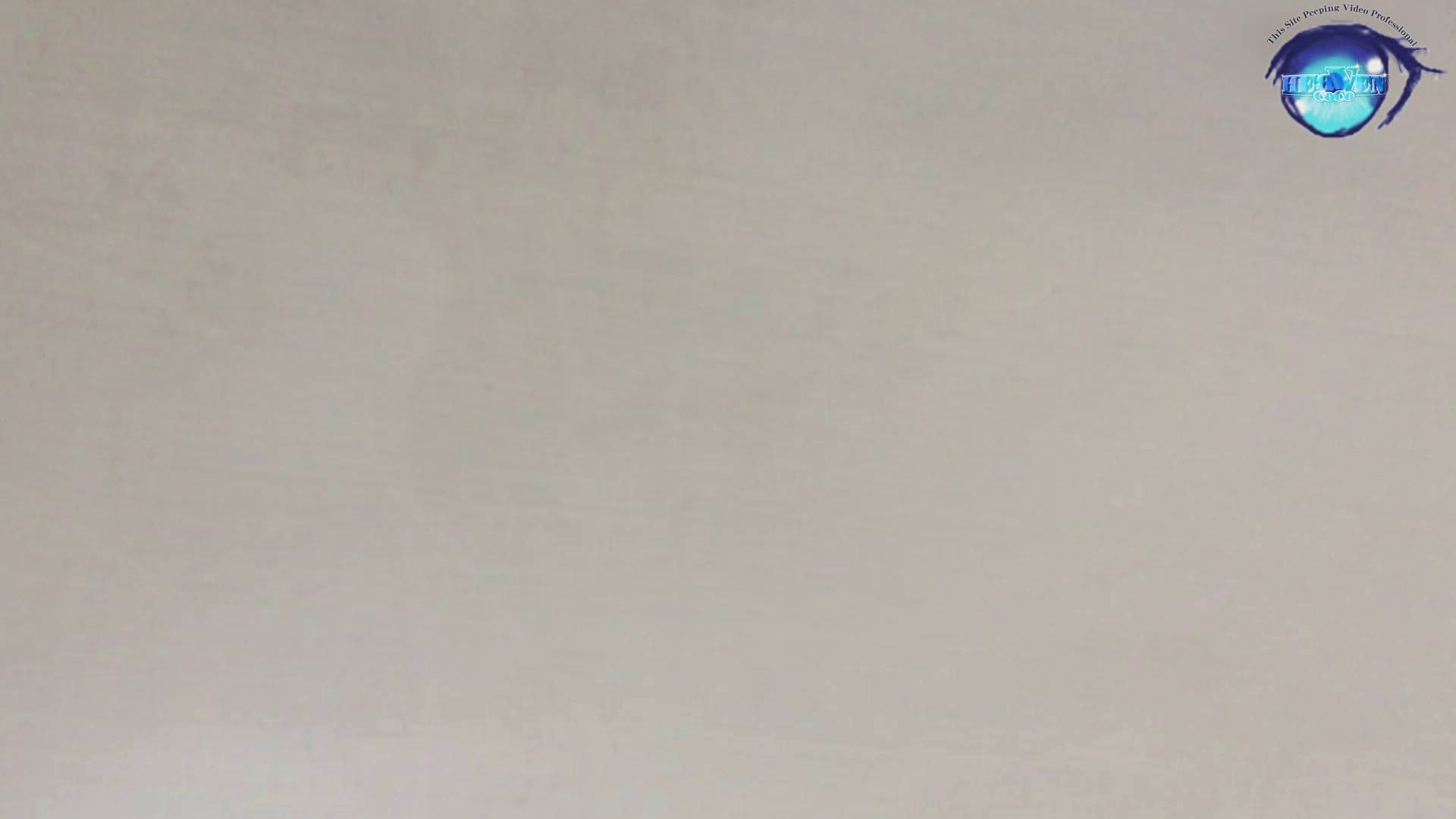 GOD HAND 芸術大学盗撮‼vol.74 投稿 すけべAV動画紹介 100pic 23
