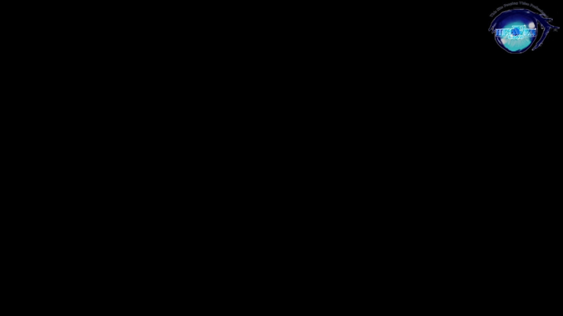 GOD HAND 芸術大学盗撮‼vol.74 エッチな盗撮 SEX無修正画像 100pic 27