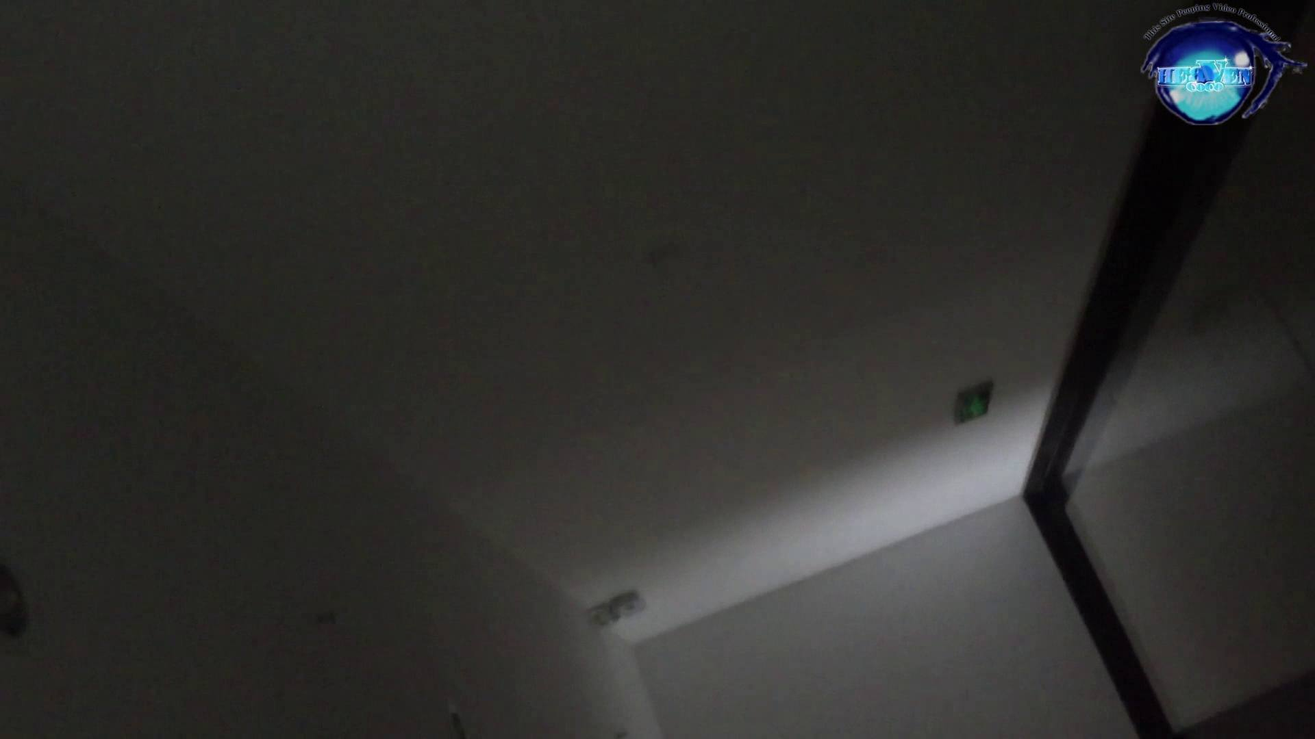 GOD HAND 芸術大学盗撮‼vol.74 投稿 すけべAV動画紹介 100pic 29