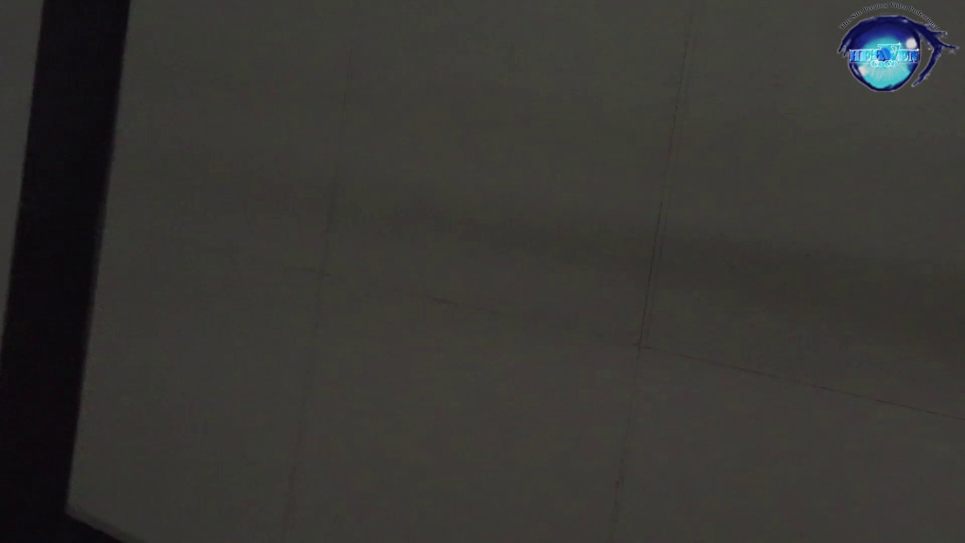 GOD HAND 芸術大学盗撮‼vol.74 HなOL 濡れ場動画紹介 100pic 32