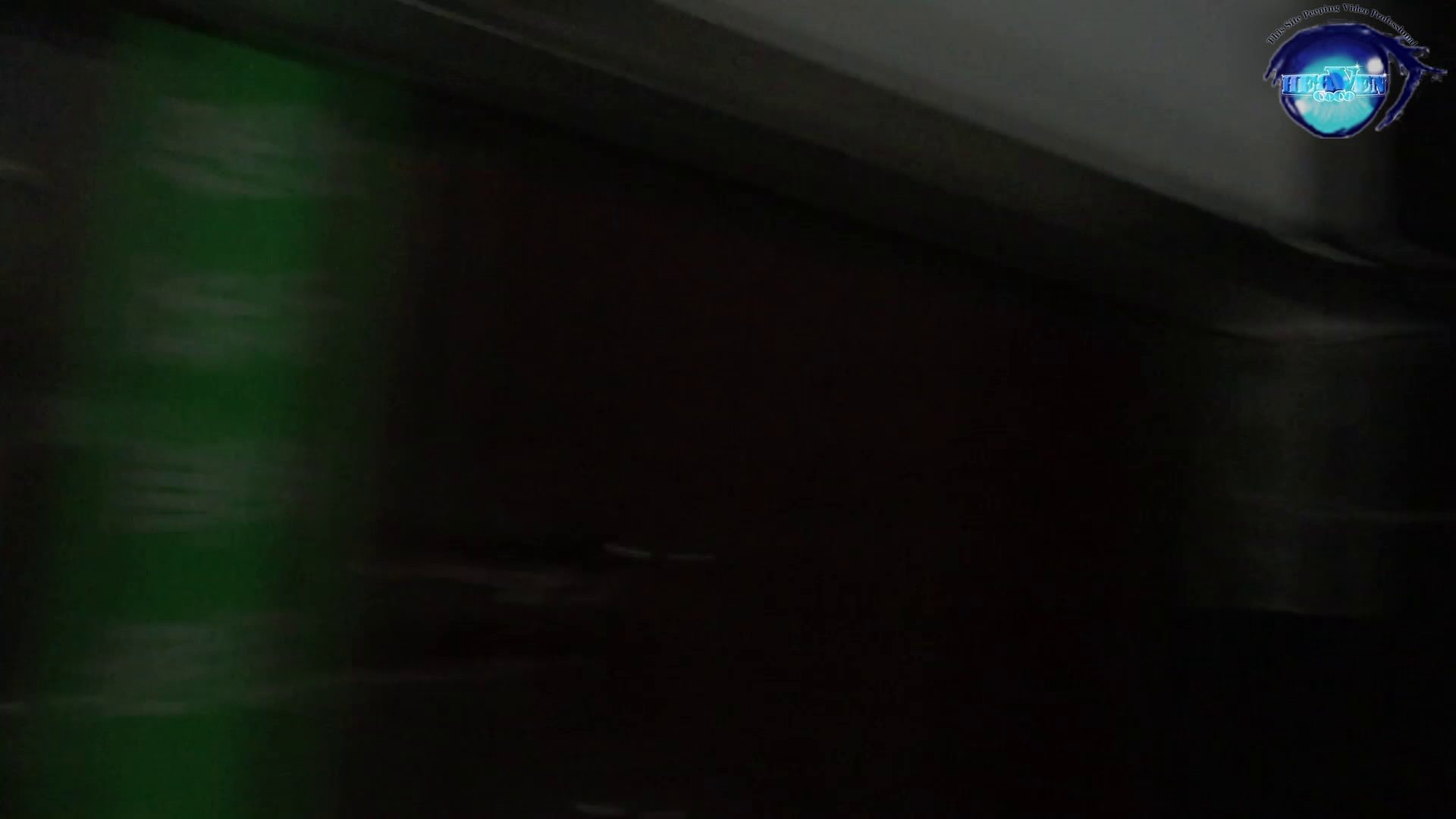 GOD HAND 芸術大学盗撮‼vol.74 エッチな盗撮 SEX無修正画像 100pic 33