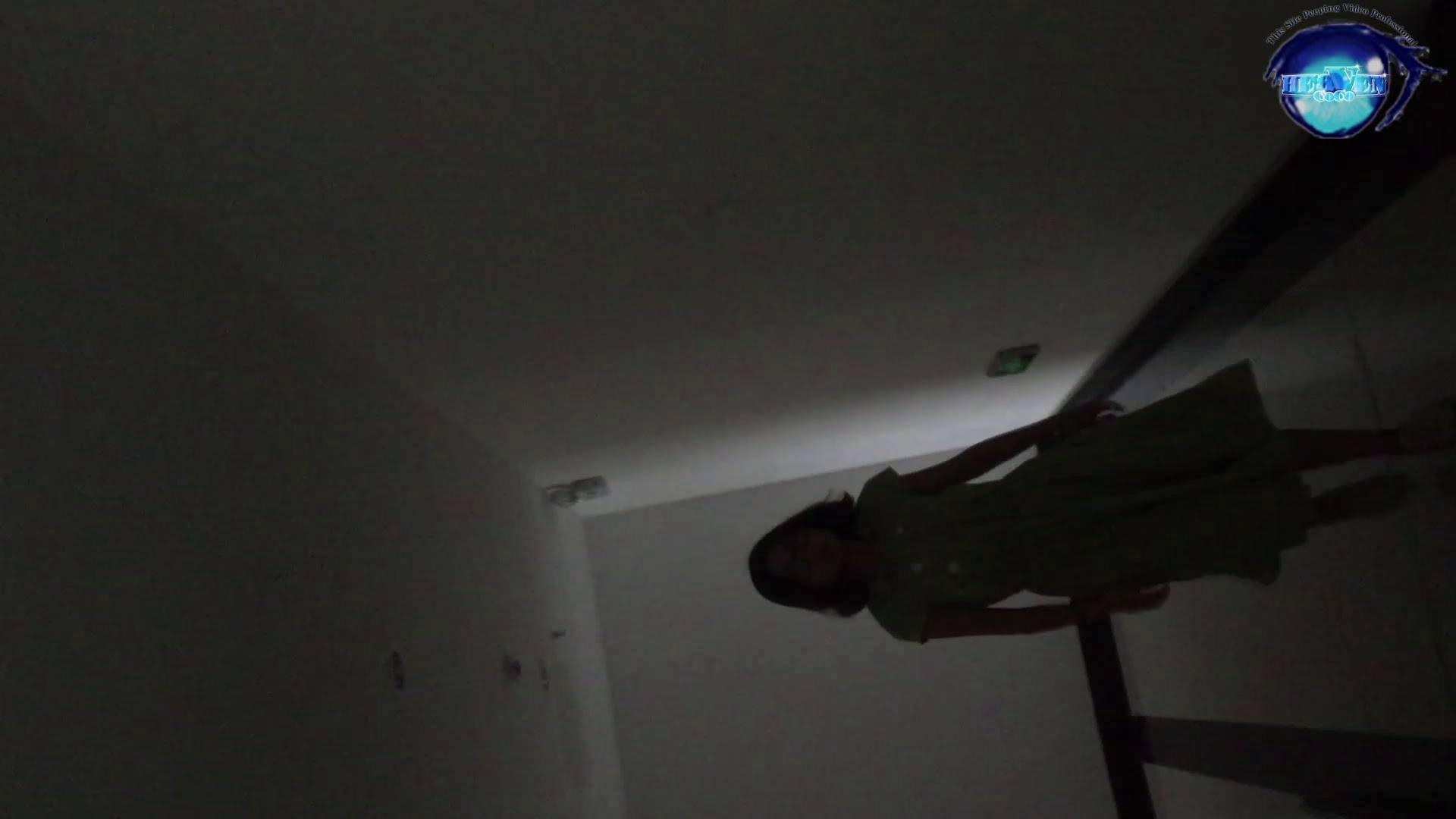 GOD HAND 芸術大学盗撮‼vol.74 洗面所 おまんこ無修正動画無料 100pic 40