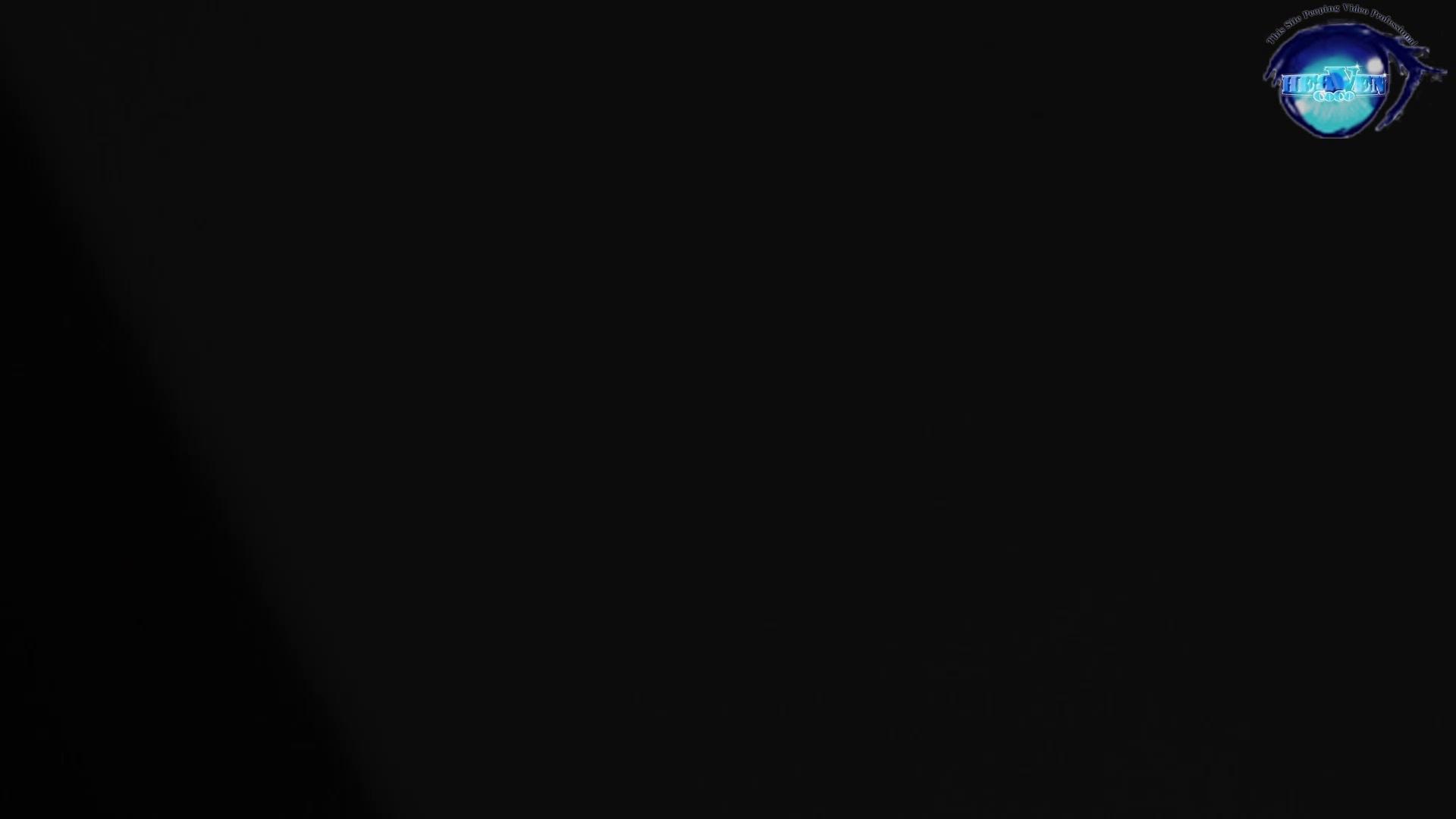 GOD HAND 芸術大学盗撮‼vol.74 HなOL 濡れ場動画紹介 100pic 62