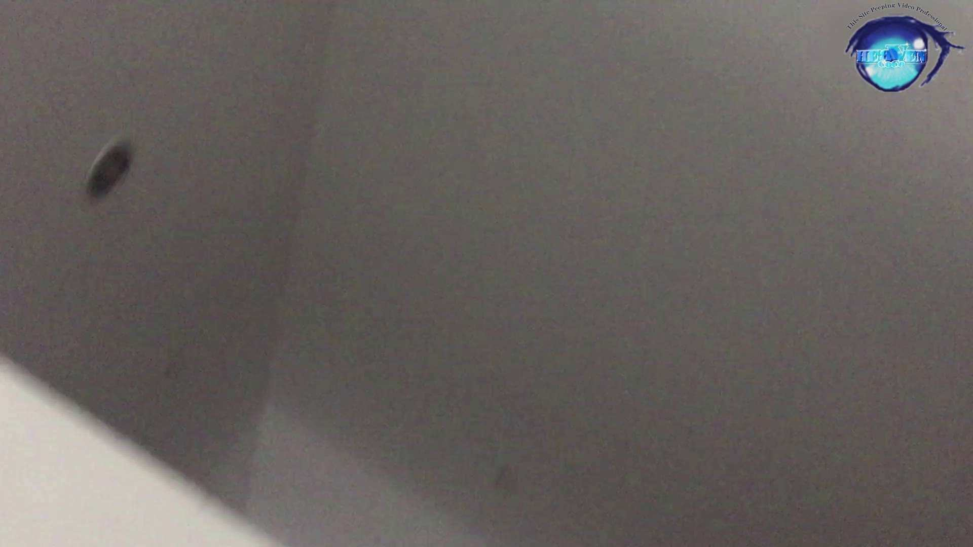 GOD HAND 芸術大学盗撮‼vol.74 エッチな盗撮 SEX無修正画像 100pic 63
