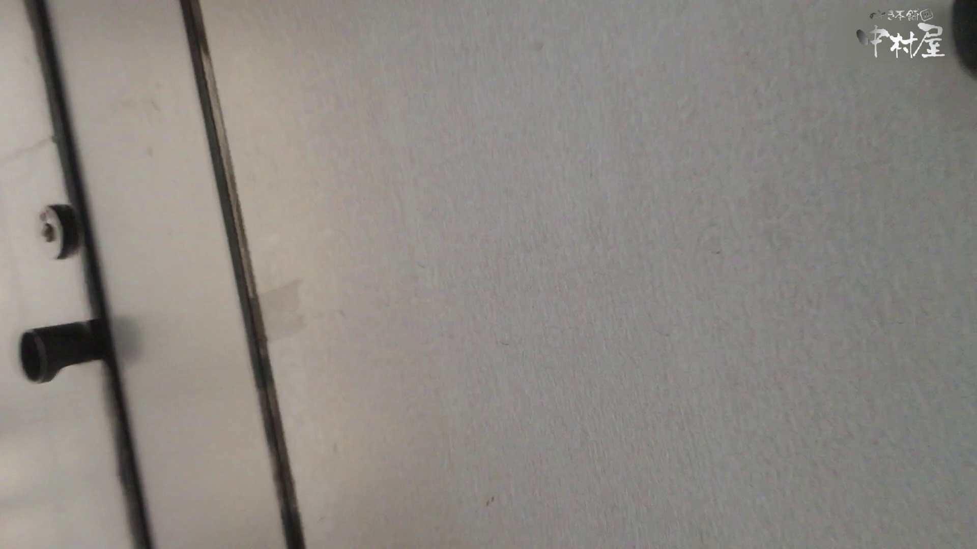 GOD HAND 芸術大学盗撮‼vol.94 投稿 濡れ場動画紹介 97pic 59