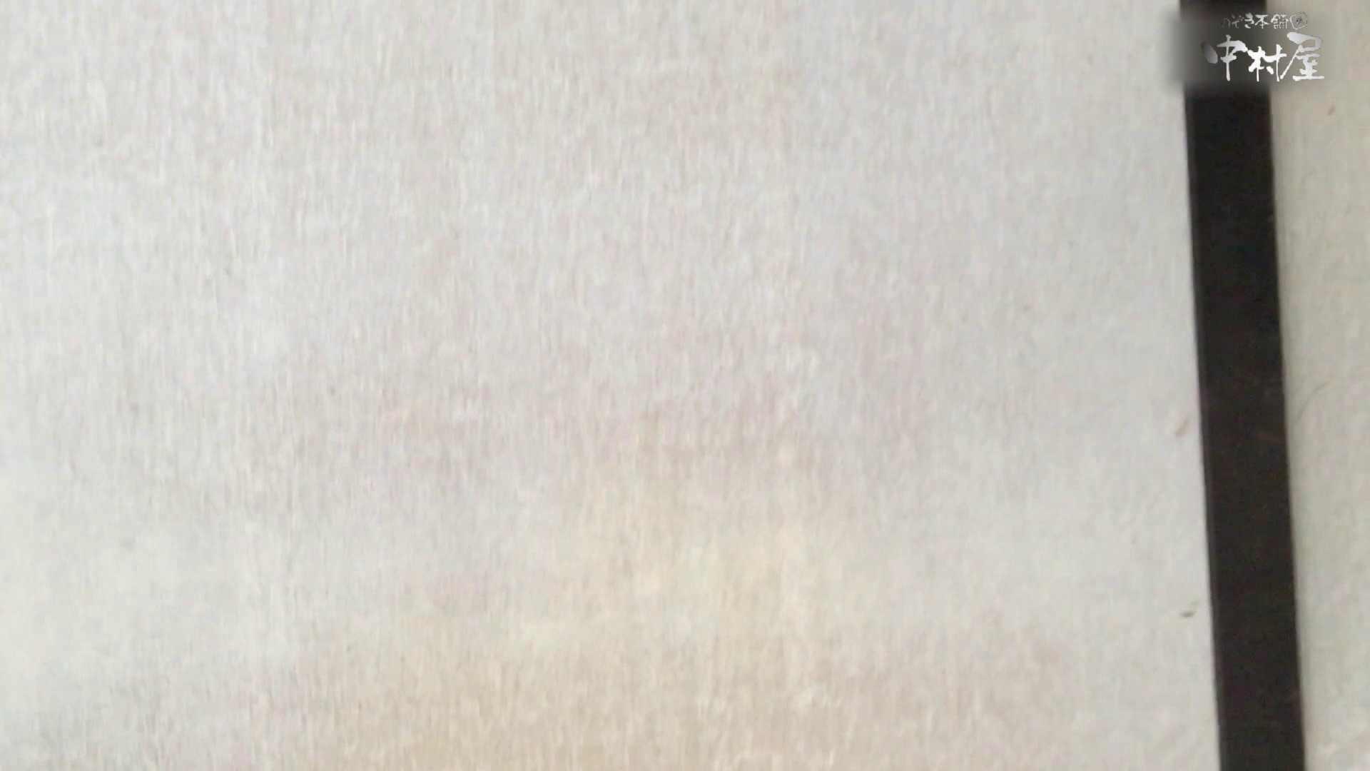 GOD HAND 芸術大学盗撮‼vol.94 HなOL おまんこ動画流出 97pic 62