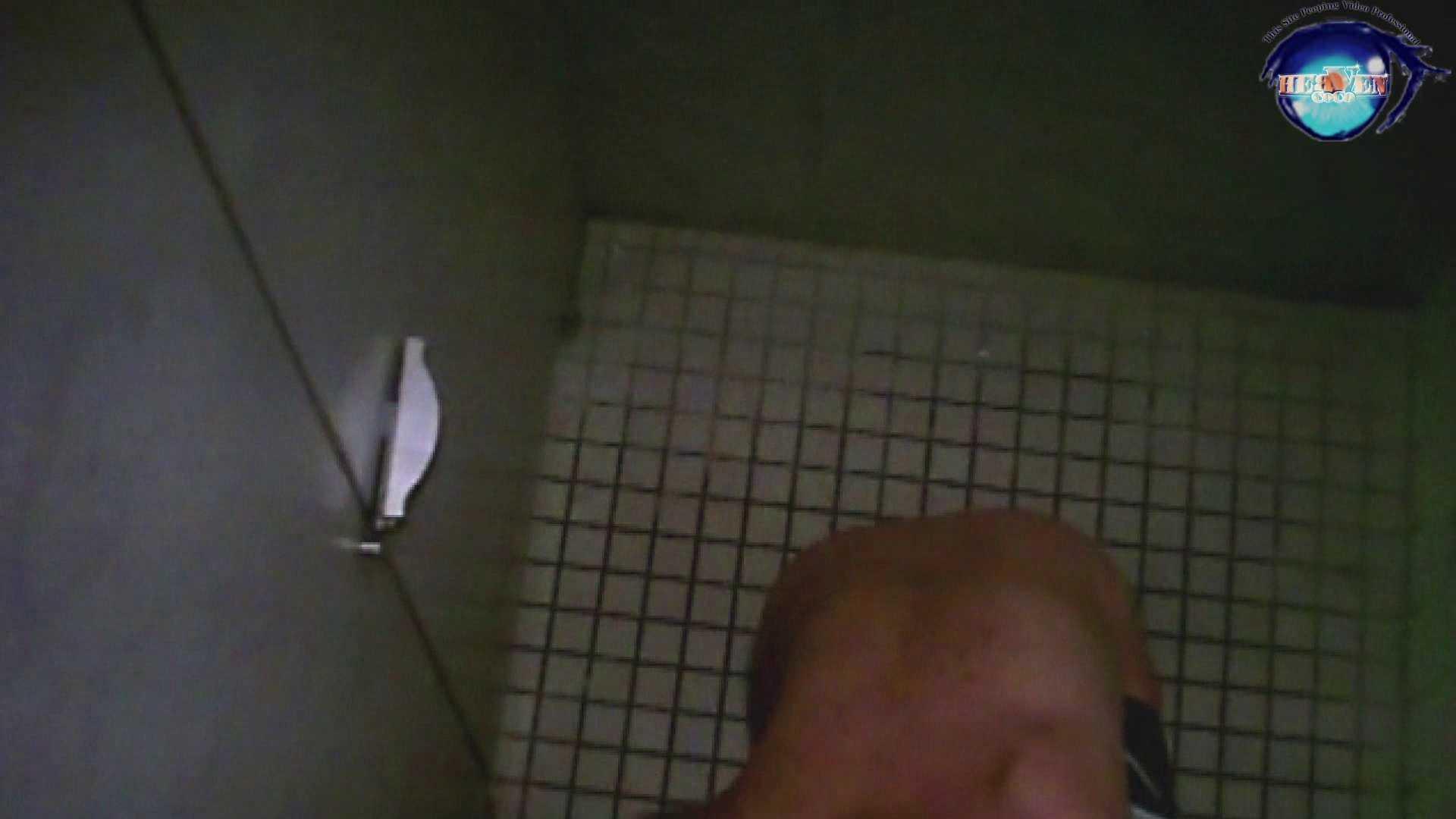 水泳大会選手の聖水 vol.09 全裸映像 AV無料 101pic 5