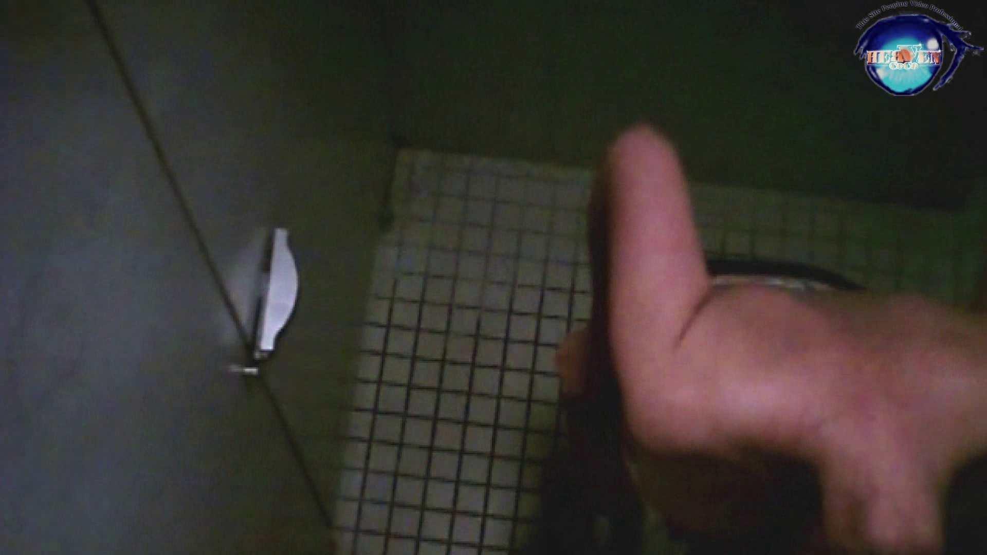 水泳大会選手の聖水 vol.09 水着 おまんこ無修正動画無料 101pic 10