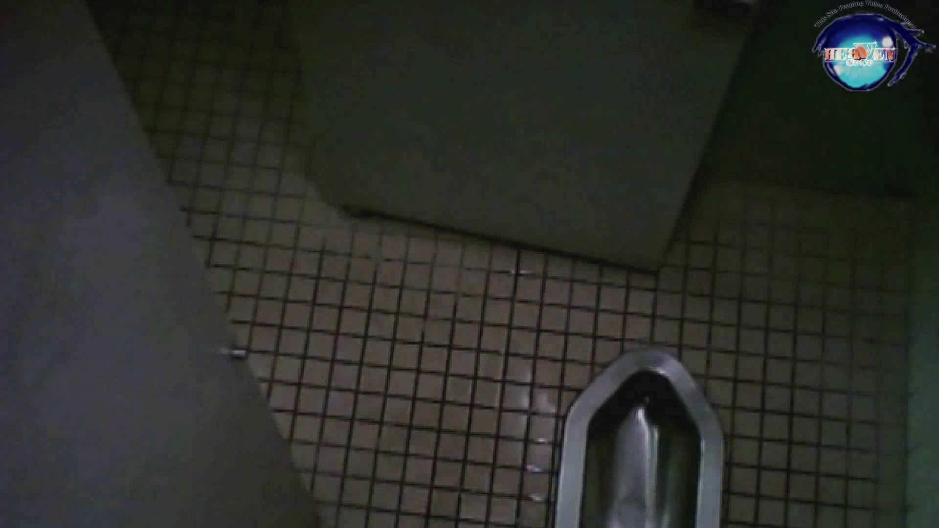 水泳大会選手の聖水 vol.09 女性トイレ ワレメ無修正動画無料 101pic 50