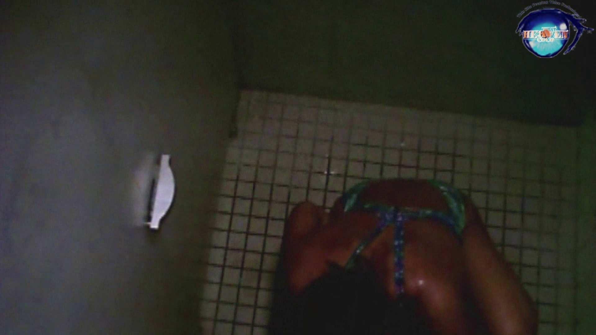 水泳大会選手の聖水 vol.09 女性トイレ ワレメ無修正動画無料 101pic 56